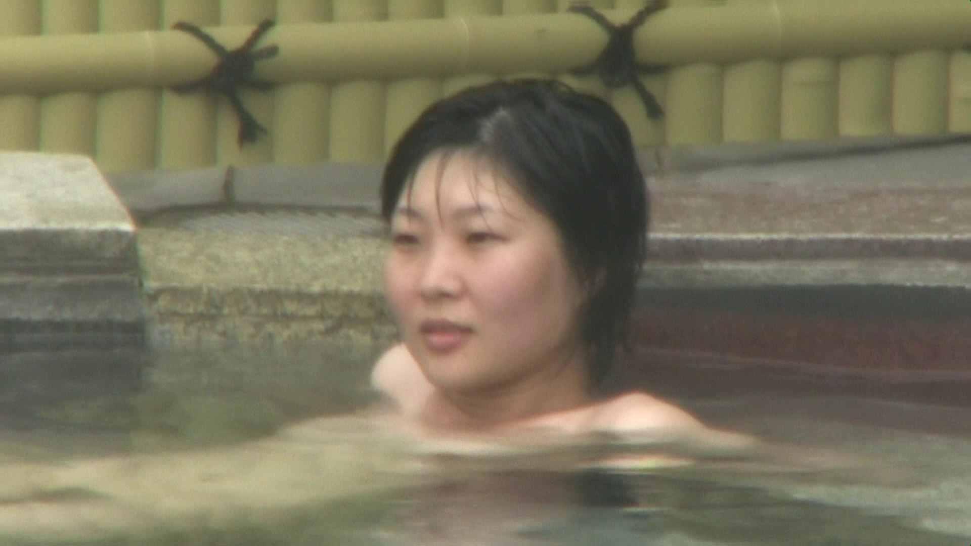 Aquaな露天風呂Vol.75【VIP限定】 露天風呂編 | 盗撮シリーズ  99PIX 7