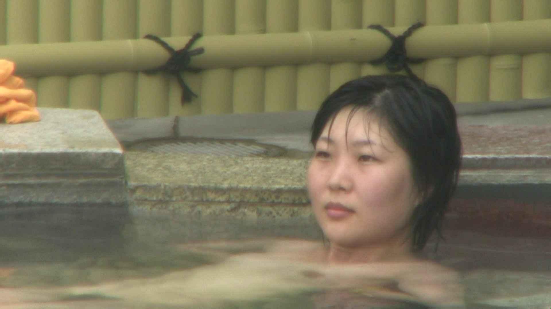 Aquaな露天風呂Vol.75【VIP限定】 露天風呂編 | 盗撮シリーズ  99PIX 9