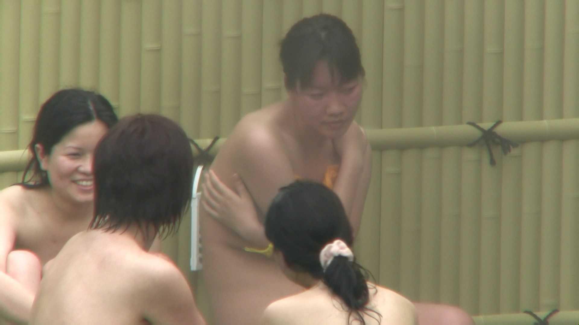 Aquaな露天風呂Vol.75【VIP限定】 露天風呂編 | 盗撮シリーズ  99PIX 49