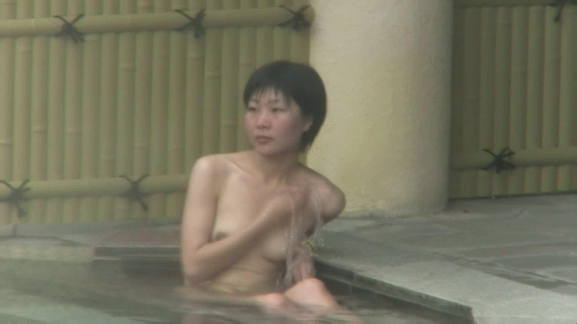 Aquaな露天風呂Vol.75【VIP限定】 露天風呂編  99PIX 76