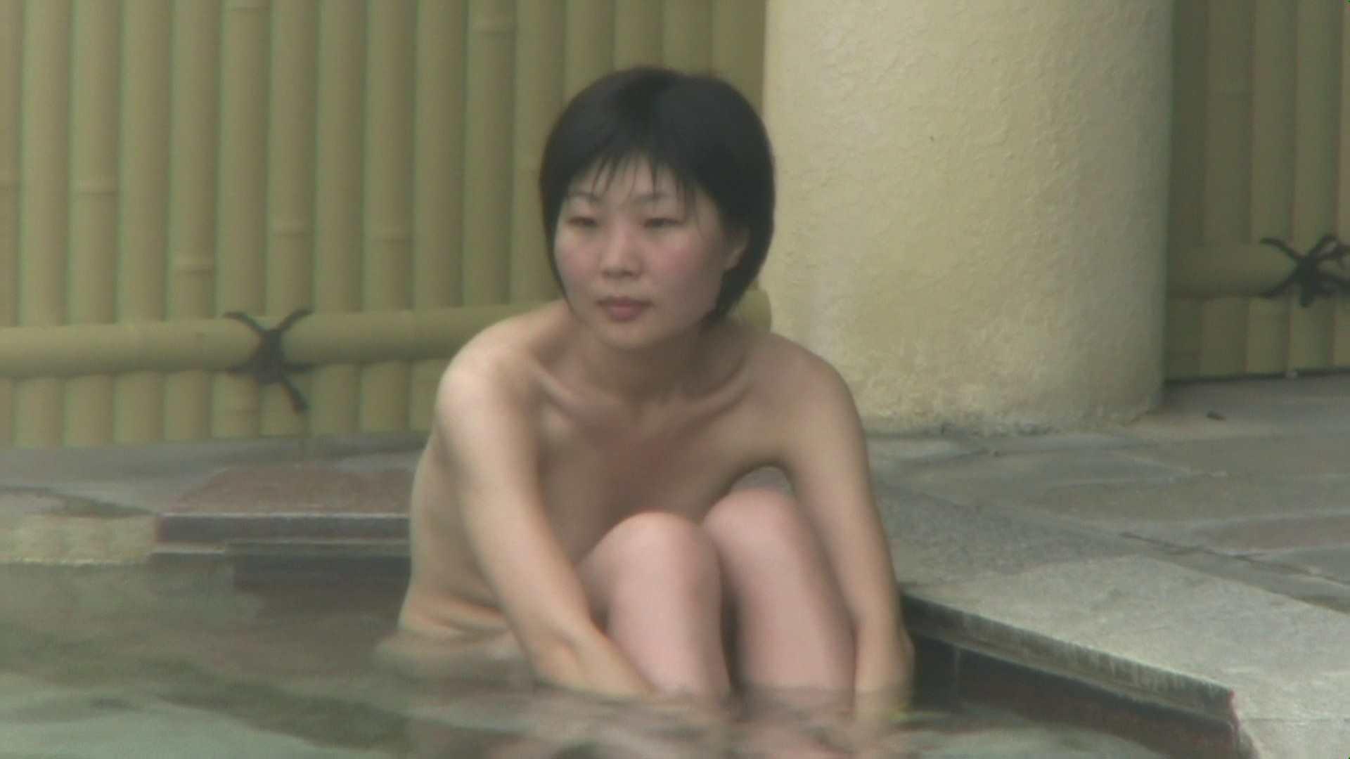 Aquaな露天風呂Vol.75【VIP限定】 露天風呂編 | 盗撮シリーズ  99PIX 79