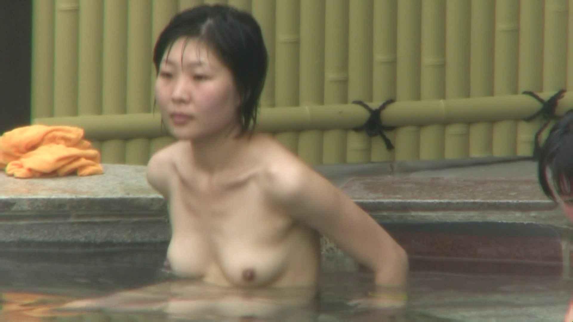 Aquaな露天風呂Vol.75【VIP限定】 露天風呂編 | 盗撮シリーズ  99PIX 97