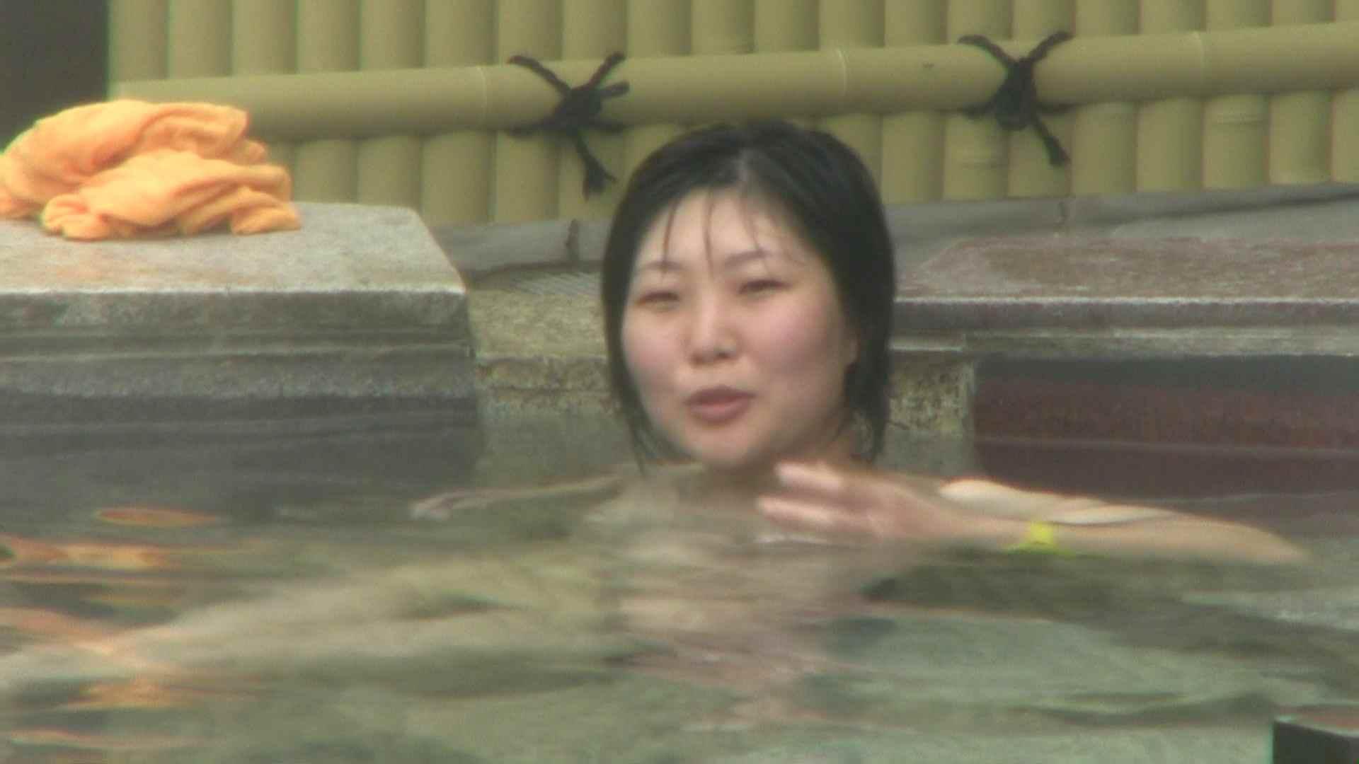Aquaな露天風呂Vol.75【VIP限定】 露天風呂編 | 盗撮シリーズ  99PIX 99