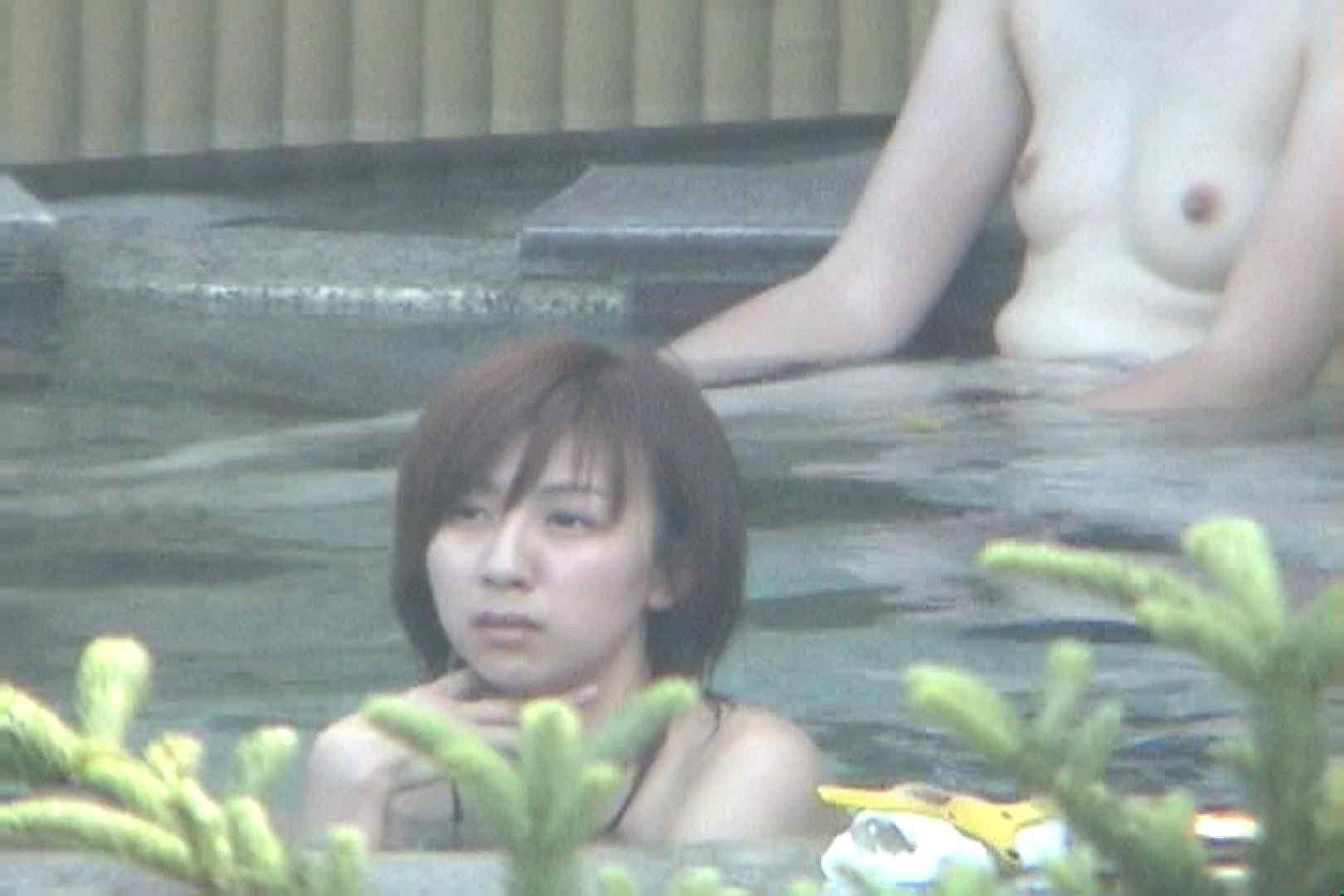 Aquaな露天風呂Vol.77【VIP限定】 露天風呂編 | 盗撮シリーズ  100PIX 7