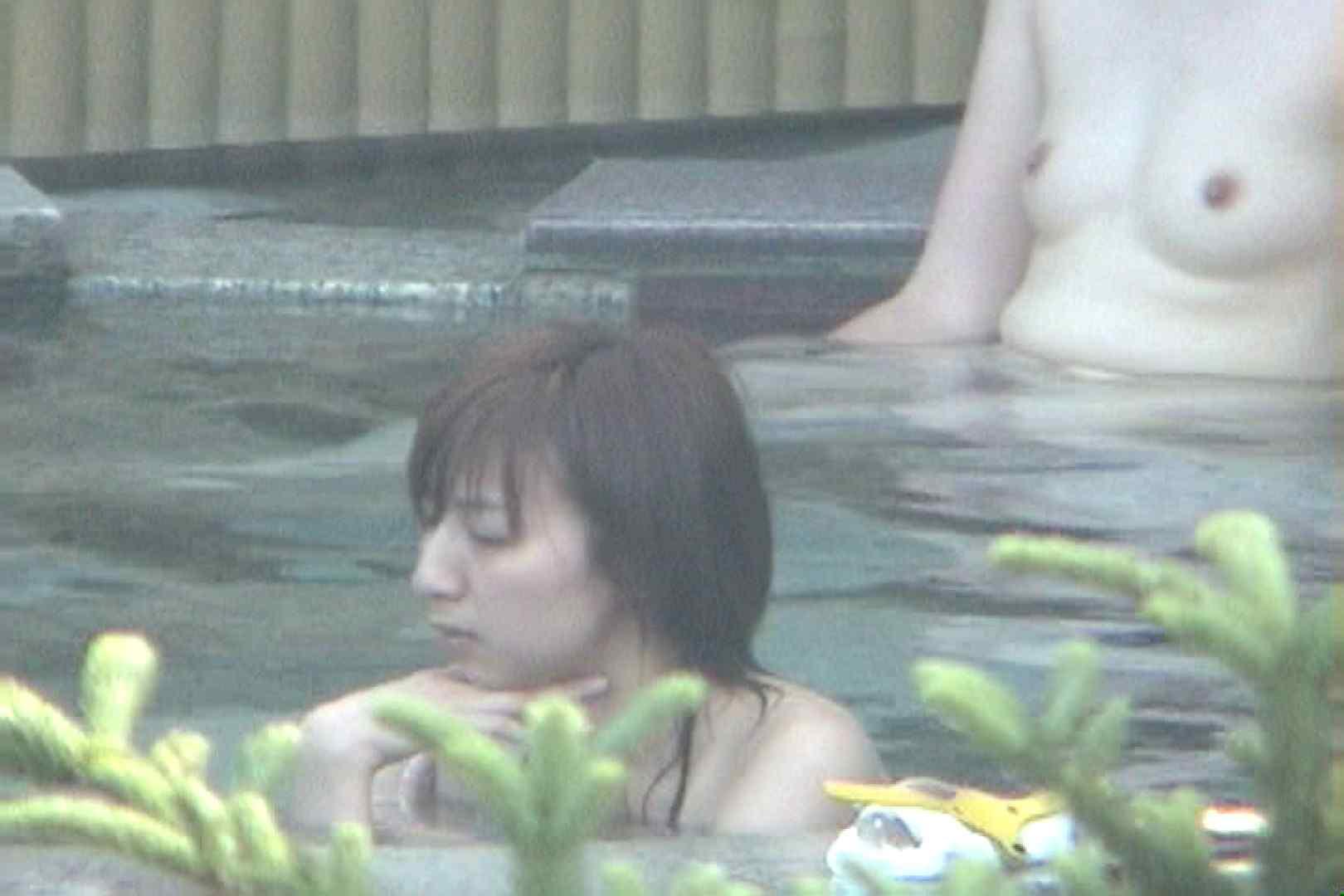 Aquaな露天風呂Vol.77【VIP限定】 露天風呂編 | 盗撮シリーズ  100PIX 17