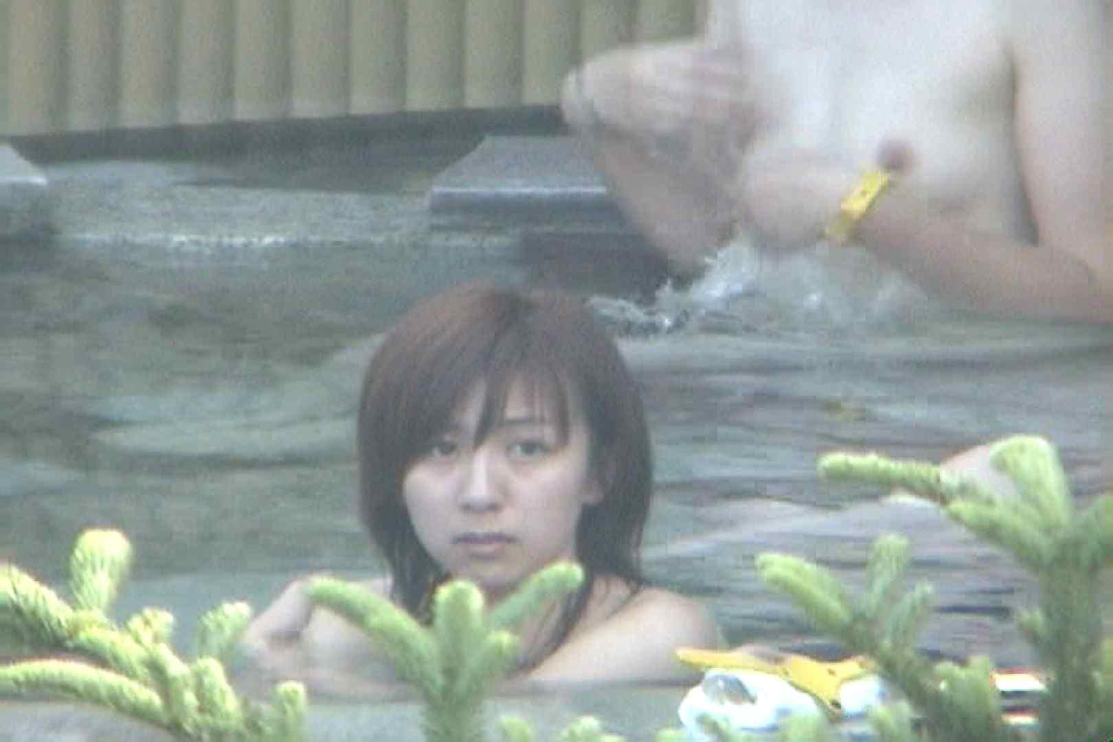 Aquaな露天風呂Vol.77【VIP限定】 露天風呂編 | 盗撮シリーズ  100PIX 75