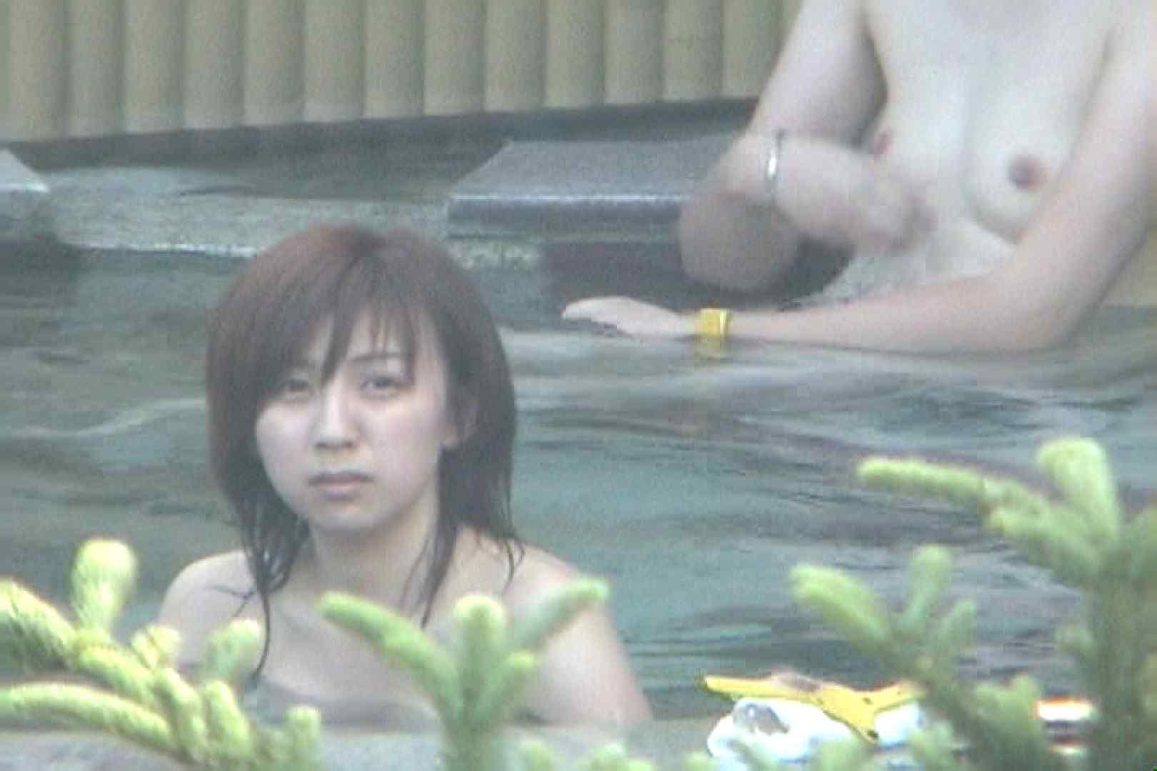 Aquaな露天風呂Vol.77【VIP限定】 露天風呂編  100PIX 92
