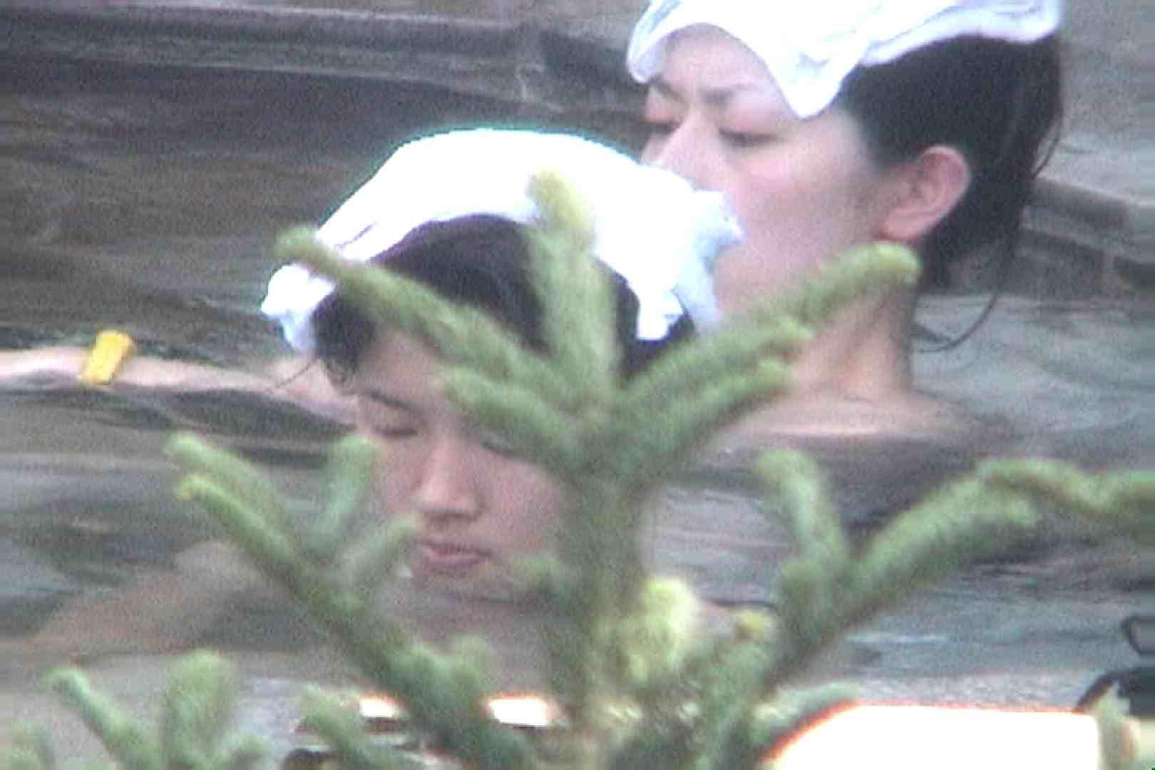 Aquaな露天風呂Vol.80【VIP限定】 露天風呂編  76PIX 30