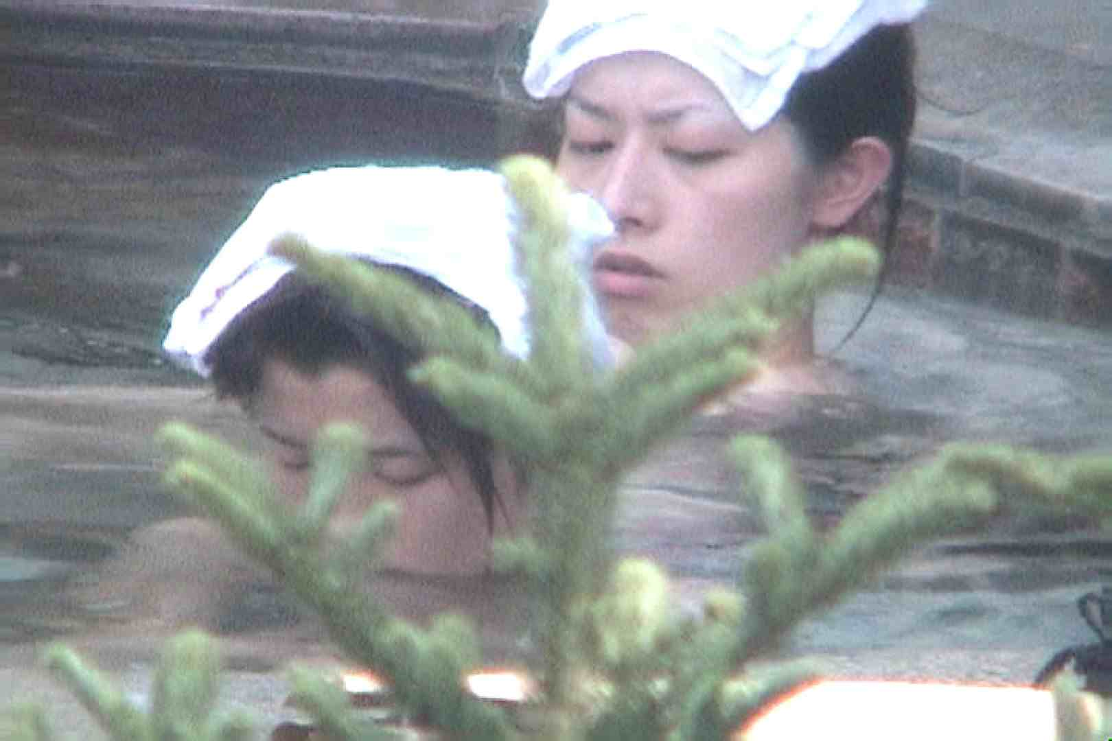 Aquaな露天風呂Vol.80【VIP限定】 露天風呂編  76PIX 56