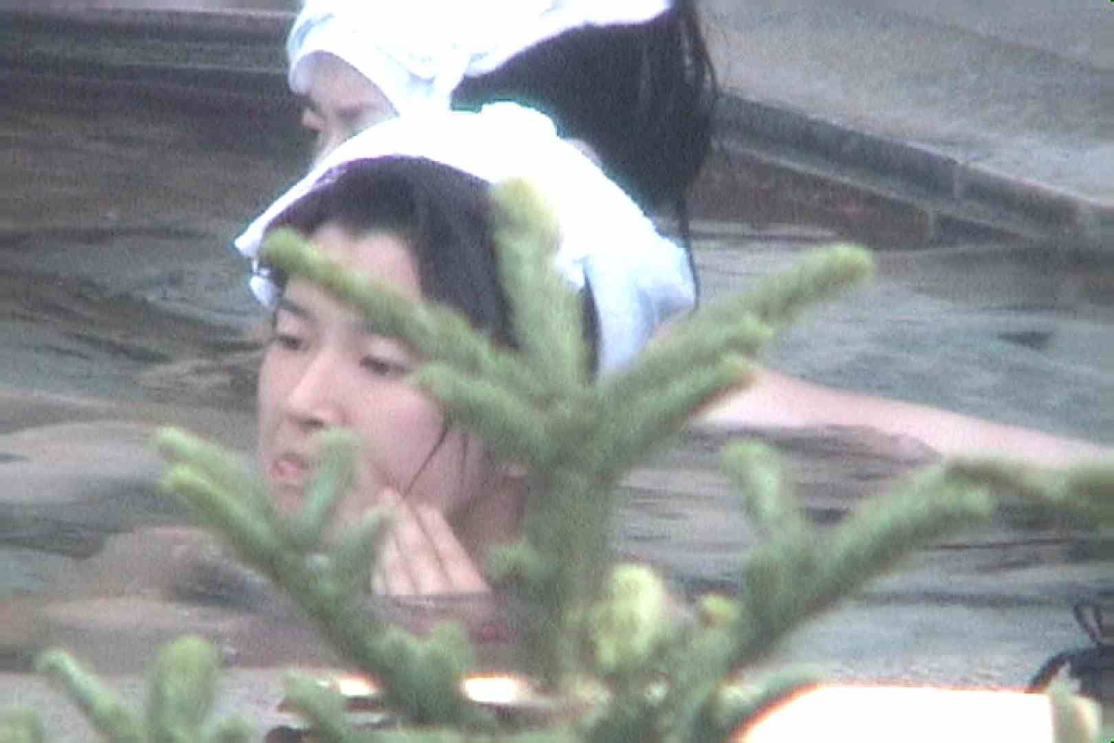 Aquaな露天風呂Vol.80【VIP限定】 露天風呂編  76PIX 70