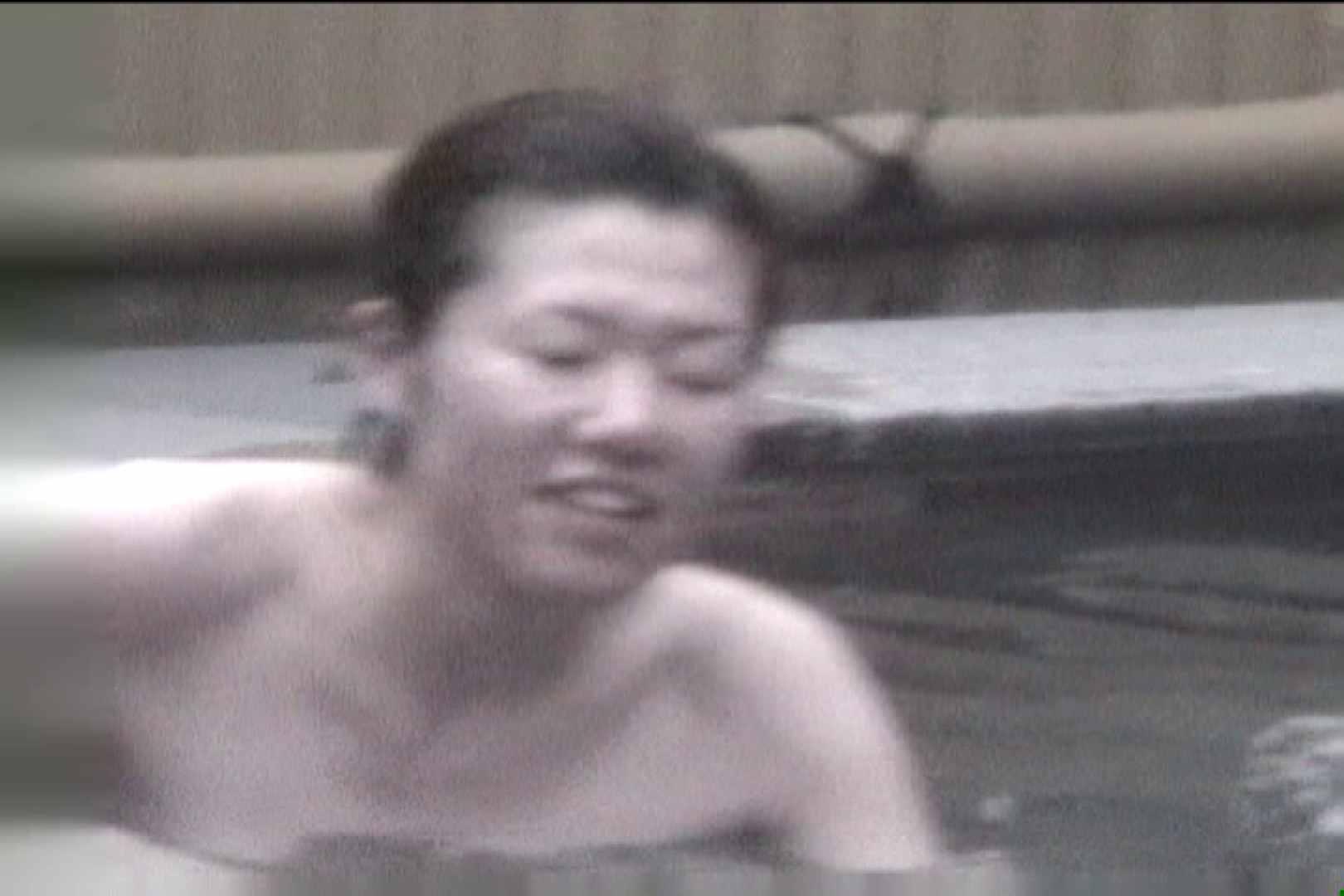 Aquaな露天風呂Vol.93【VIP限定】 盗撮シリーズ  76PIX 36
