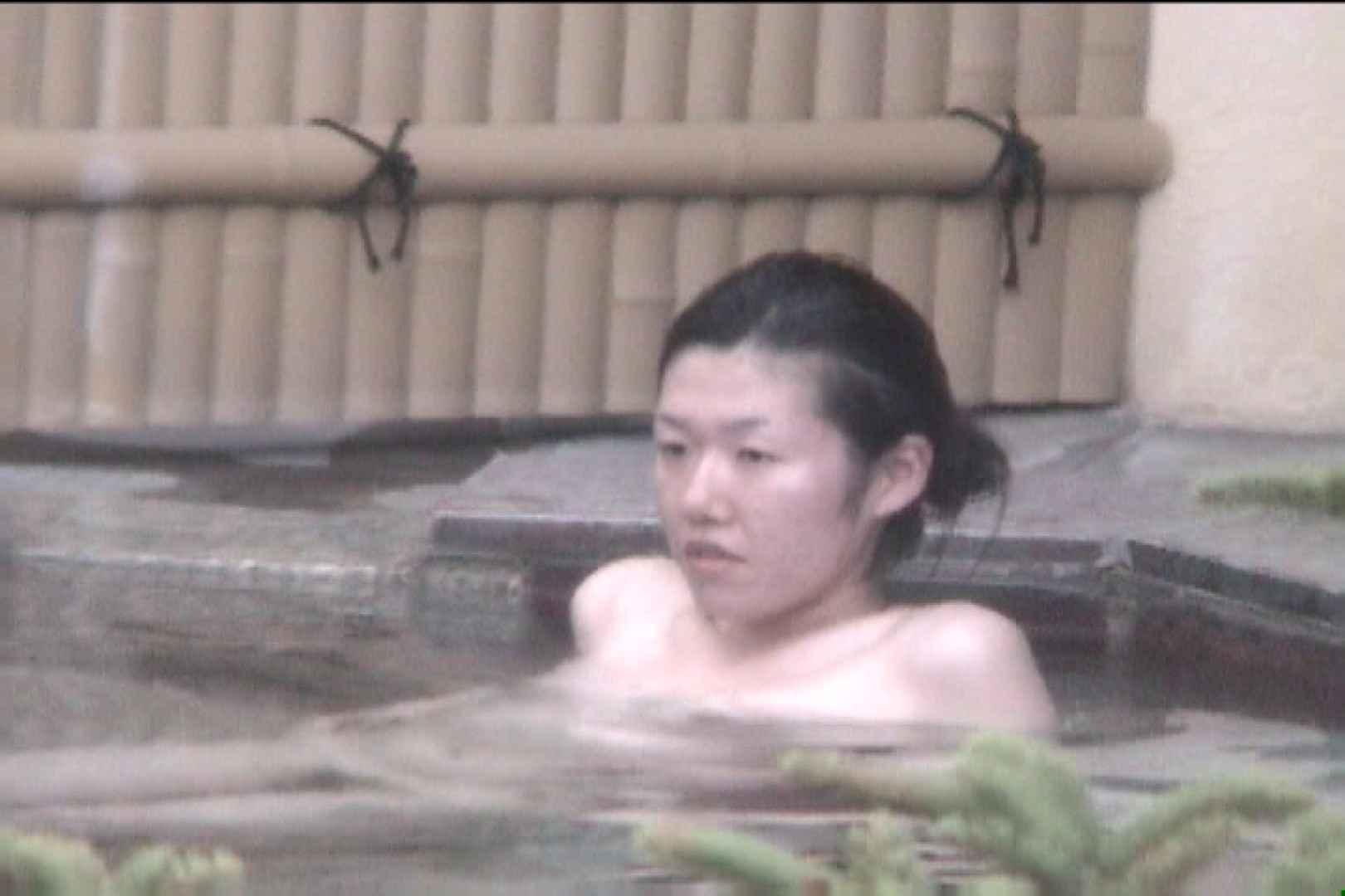 Aquaな露天風呂Vol.93【VIP限定】 盗撮シリーズ  76PIX 62