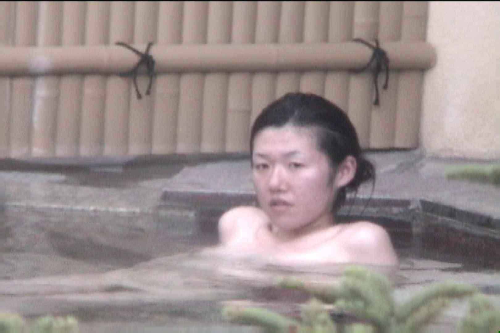 Aquaな露天風呂Vol.93【VIP限定】 盗撮シリーズ   露天風呂編  76PIX 63
