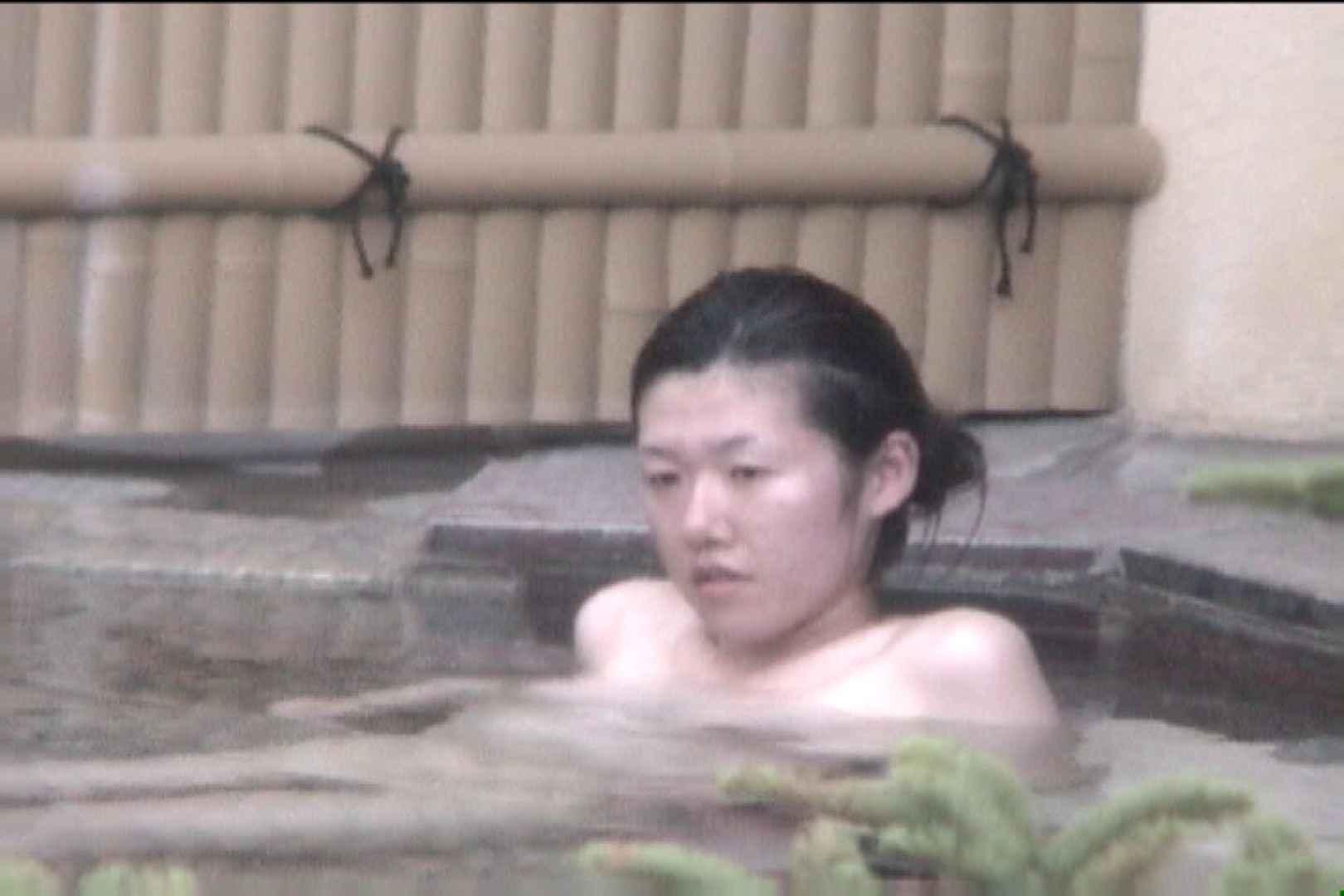 Aquaな露天風呂Vol.93【VIP限定】 盗撮シリーズ  76PIX 64