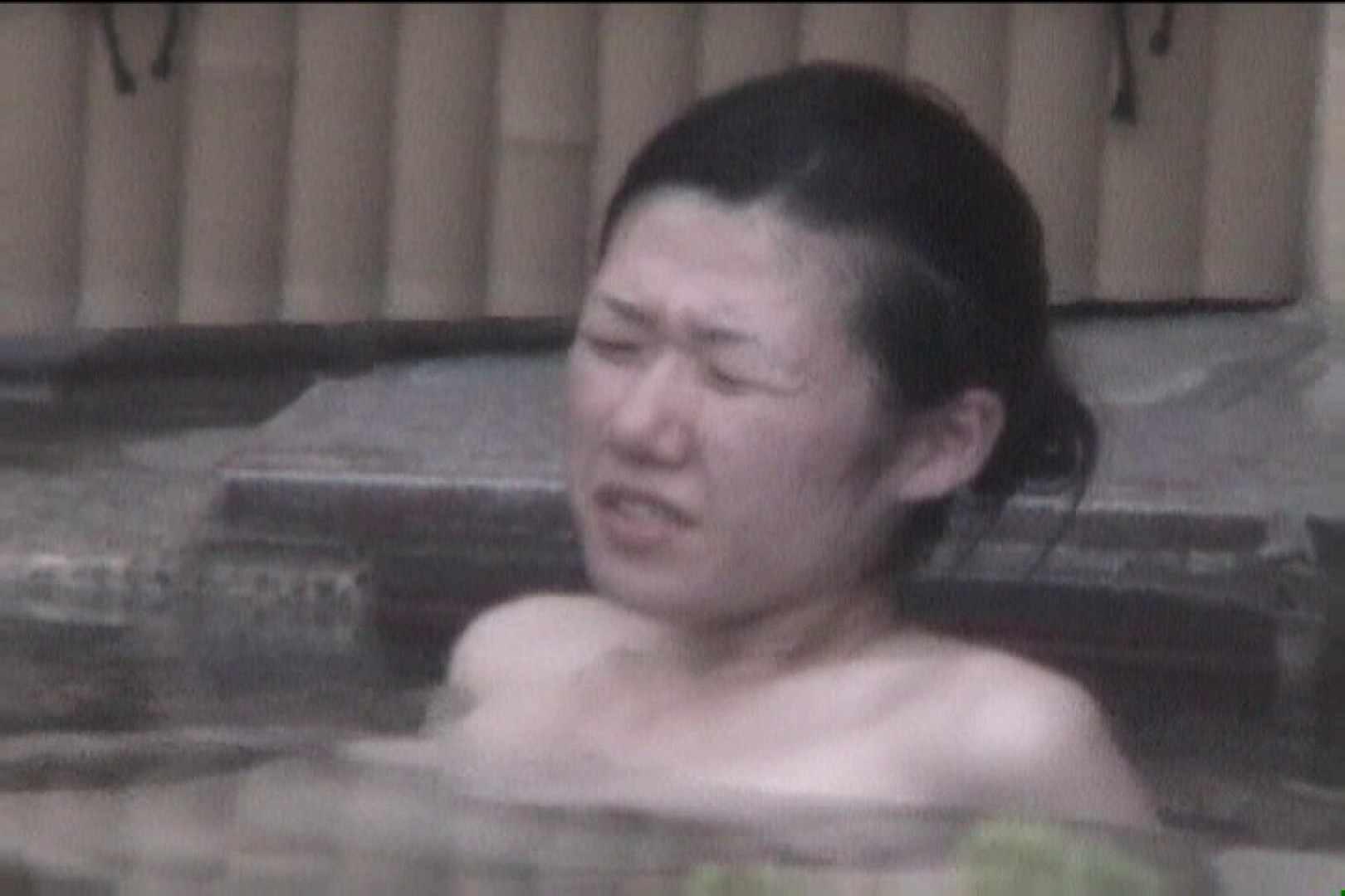Aquaな露天風呂Vol.93【VIP限定】 盗撮シリーズ  76PIX 66