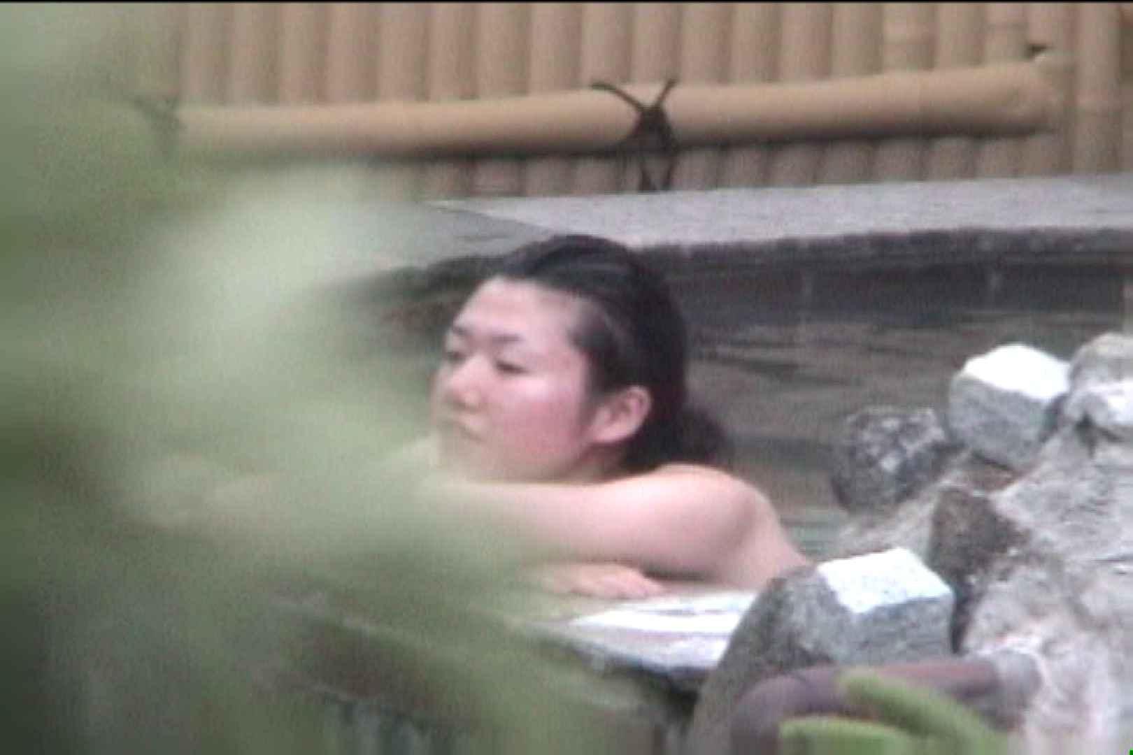 Aquaな露天風呂Vol.93【VIP限定】 盗撮シリーズ  76PIX 68