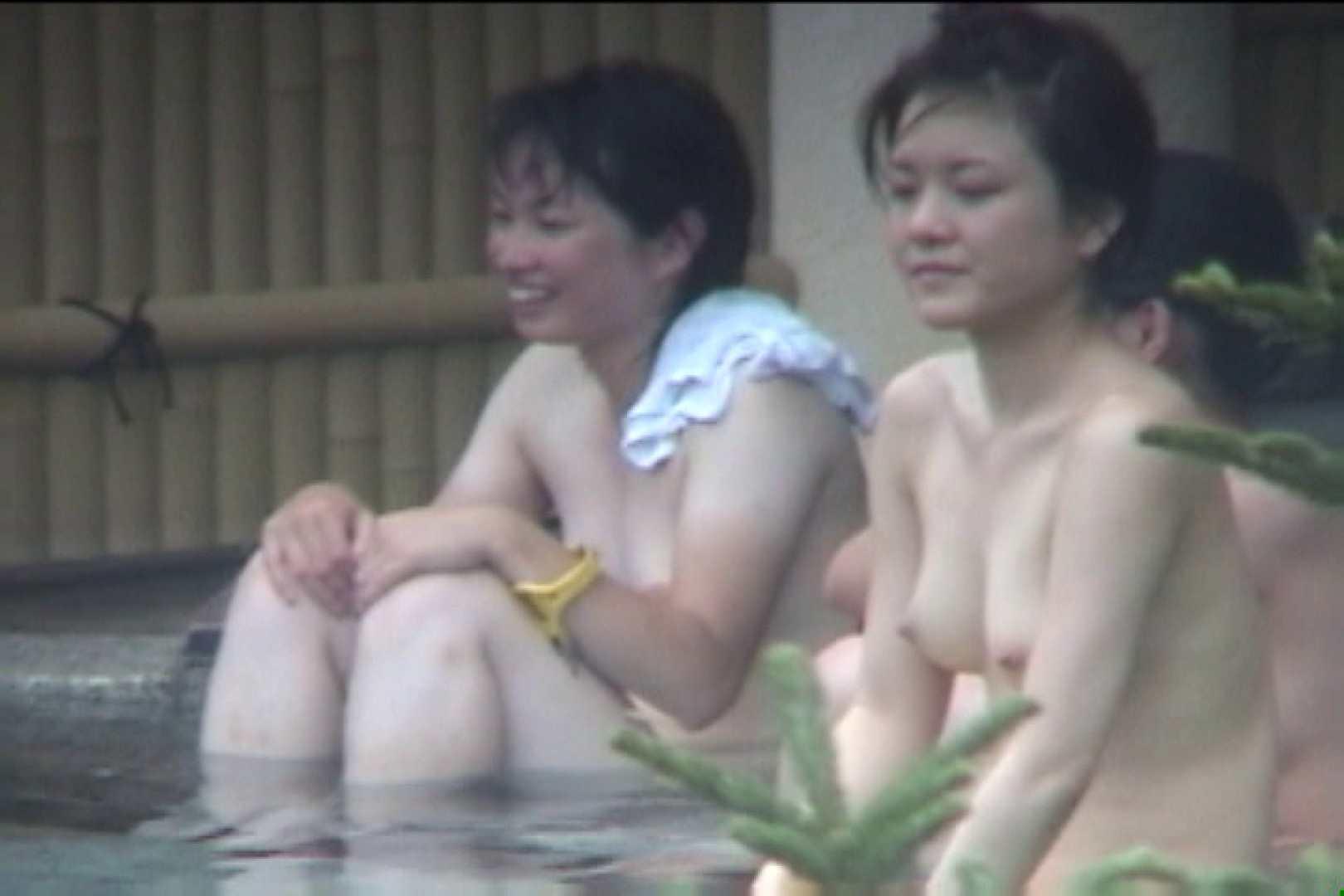 Aquaな露天風呂Vol.94【VIP限定】 盗撮シリーズ | 露天風呂編  111PIX 1