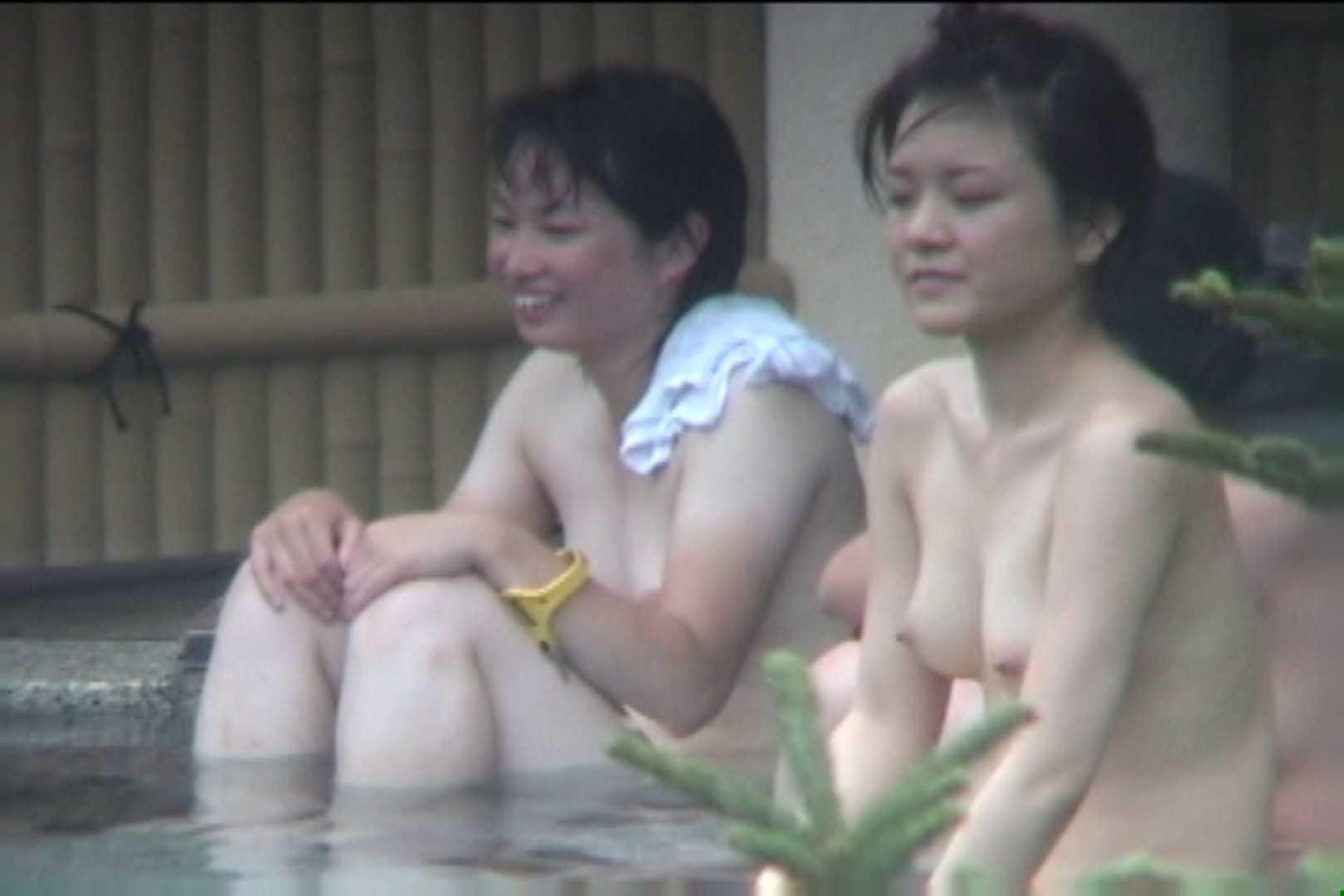 Aquaな露天風呂Vol.94【VIP限定】 盗撮シリーズ  111PIX 2