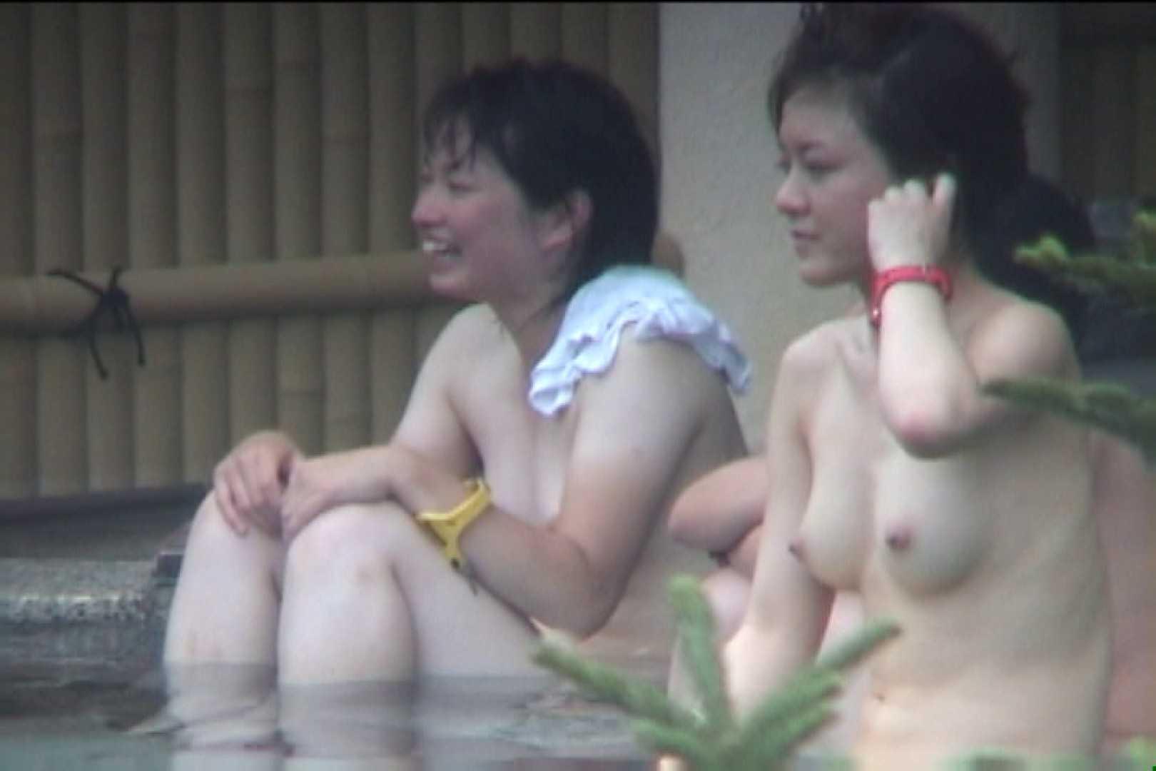 Aquaな露天風呂Vol.94【VIP限定】 盗撮シリーズ | 露天風呂編  111PIX 15