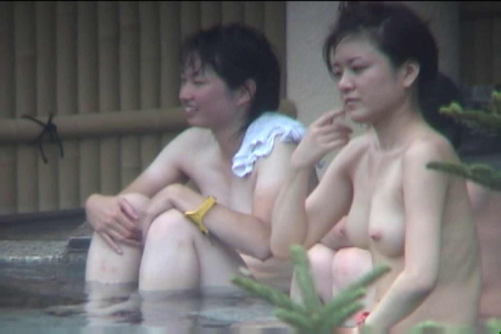 Aquaな露天風呂Vol.94【VIP限定】 盗撮シリーズ | 露天風呂編  111PIX 33