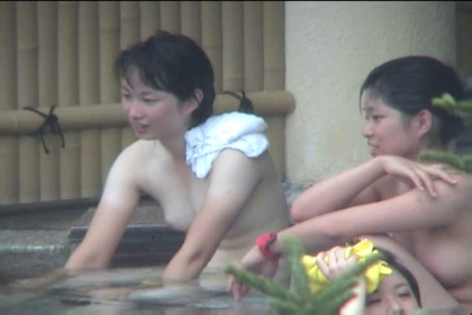 Aquaな露天風呂Vol.94【VIP限定】 盗撮シリーズ  111PIX 92