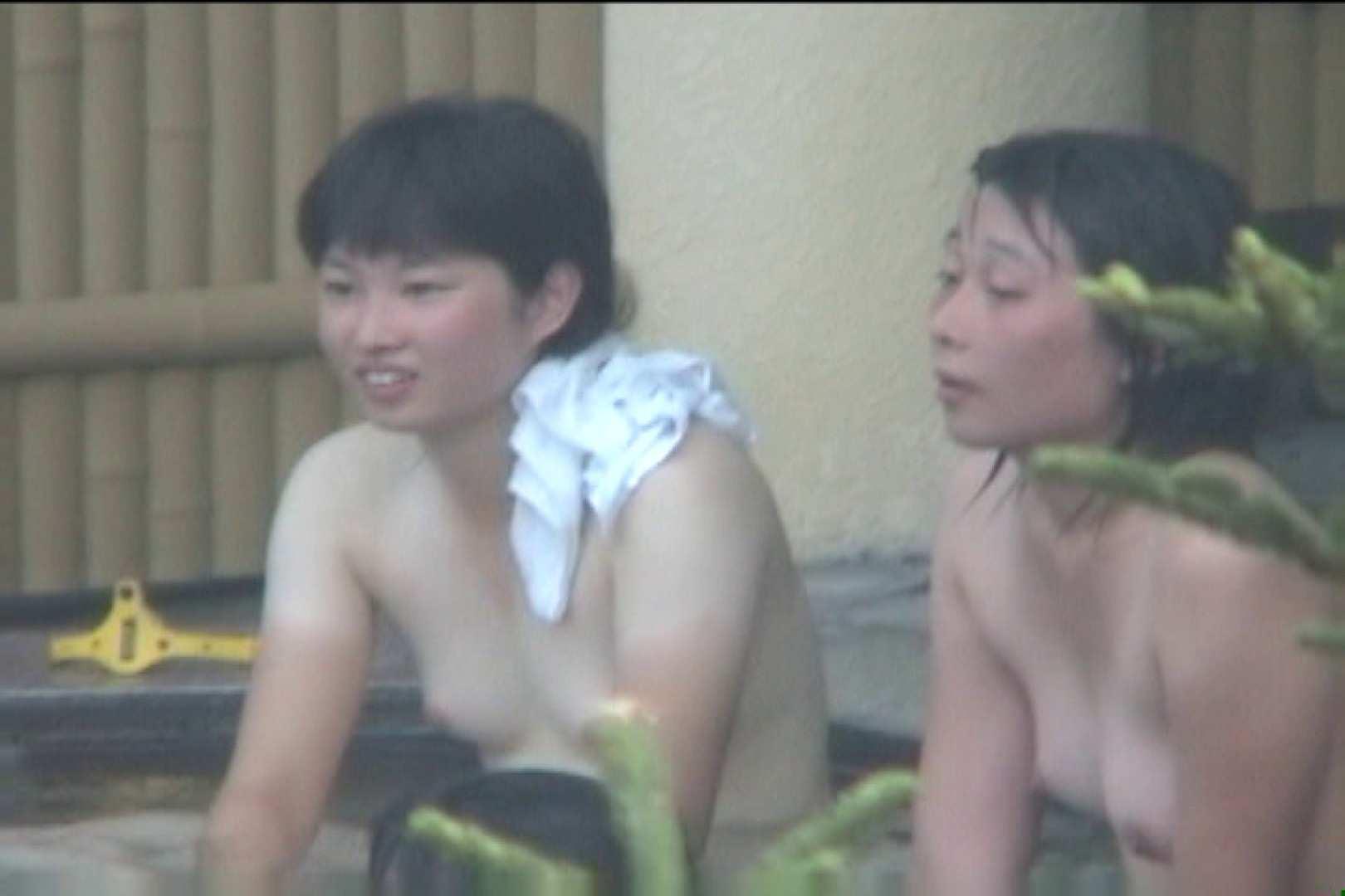 Aquaな露天風呂Vol.99【VIP限定】 露天風呂編 | 盗撮シリーズ  108PIX 13