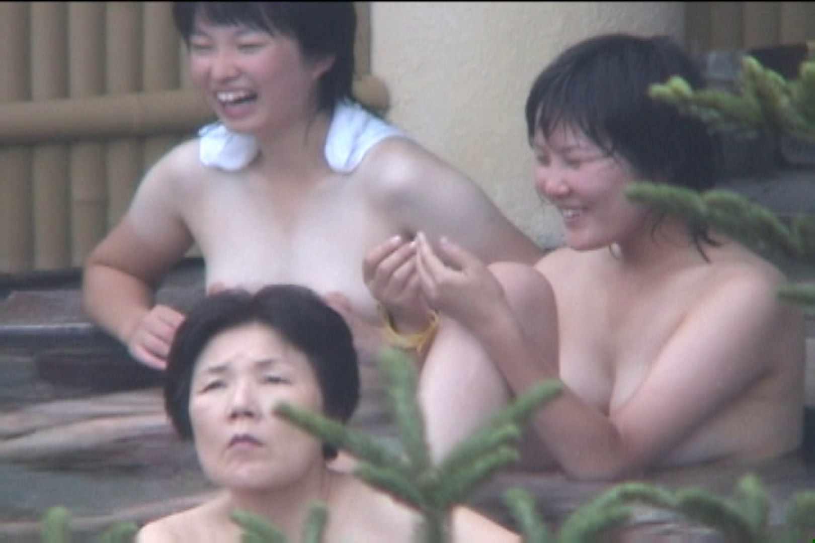 Aquaな露天風呂Vol.99【VIP限定】 露天風呂編  108PIX 44