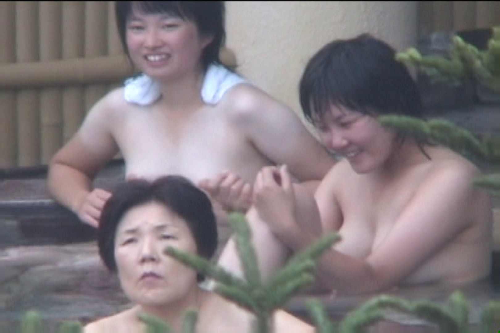 Aquaな露天風呂Vol.99【VIP限定】 露天風呂編 | 盗撮シリーズ  108PIX 45
