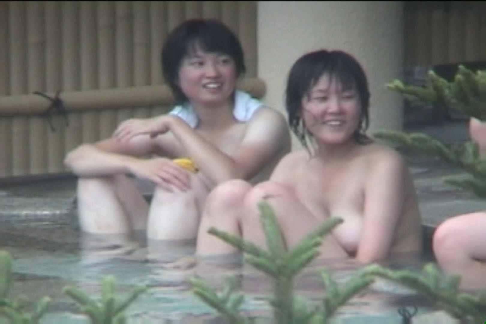 Aquaな露天風呂Vol.99【VIP限定】 露天風呂編 | 盗撮シリーズ  108PIX 59