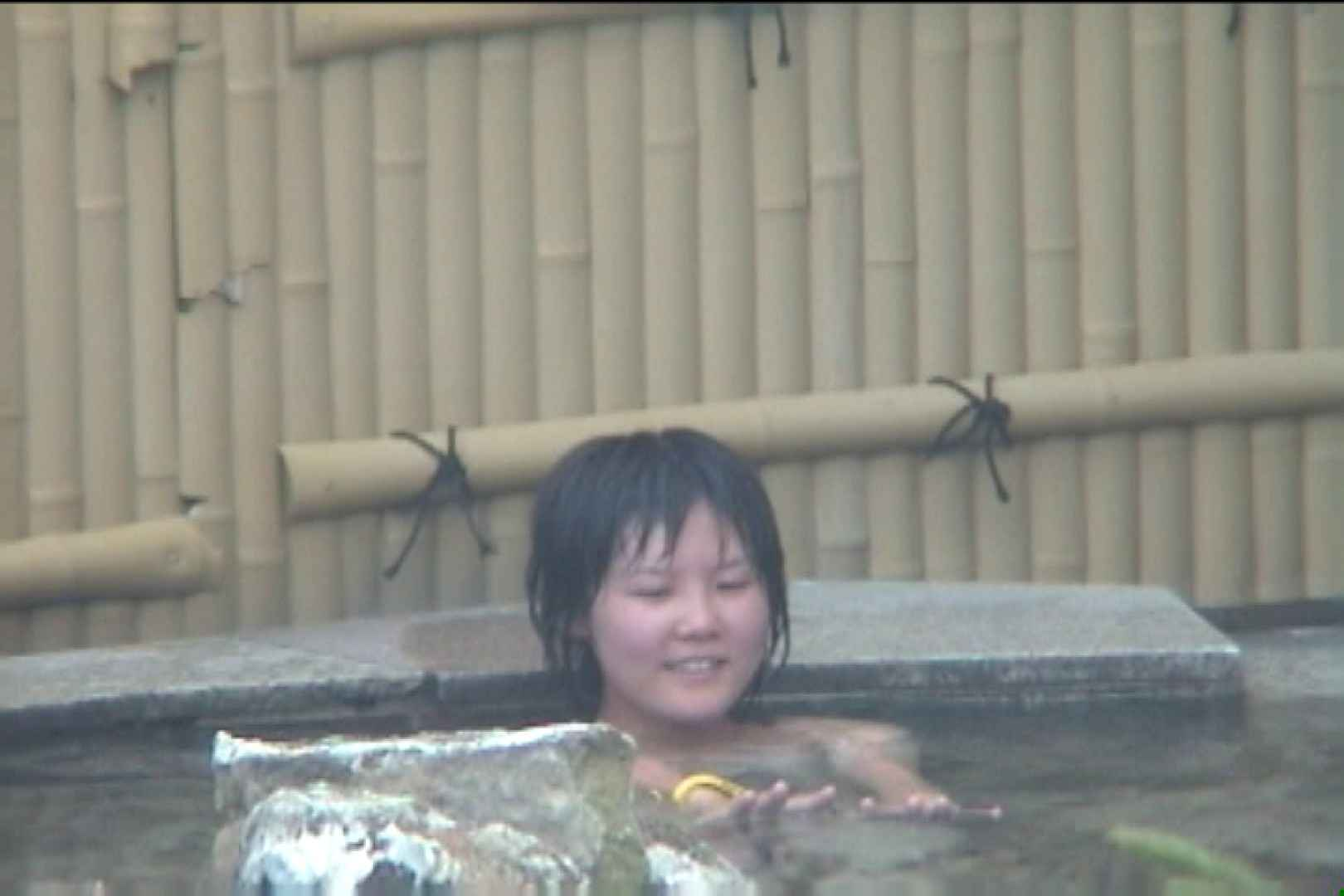Aquaな露天風呂Vol.99【VIP限定】 露天風呂編  108PIX 100