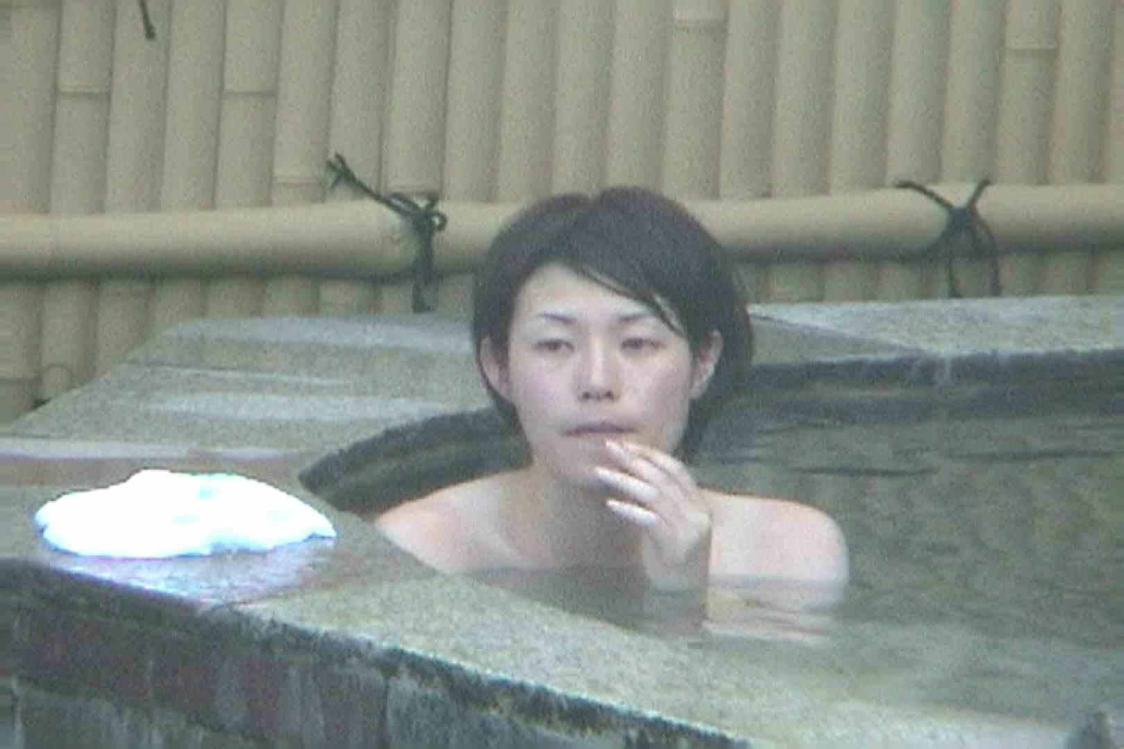 Aquaな露天風呂Vol.100【VIP限定】 盗撮シリーズ  105PIX 28