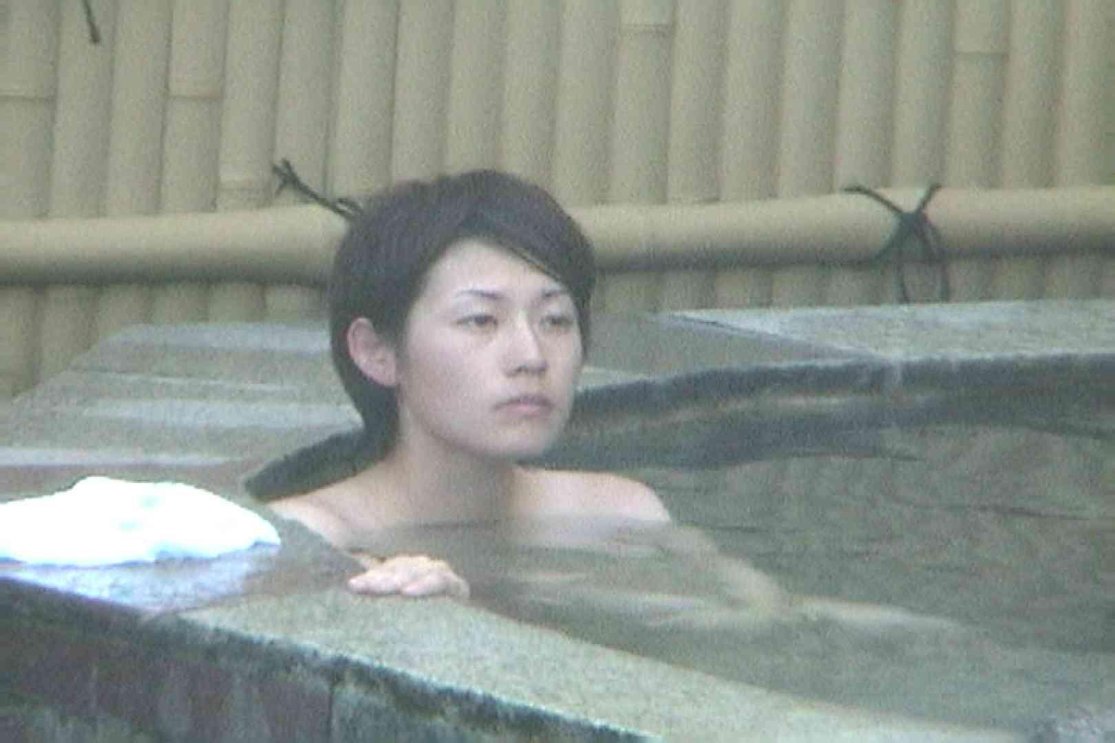 Aquaな露天風呂Vol.100【VIP限定】 盗撮シリーズ | 露天風呂編  105PIX 37