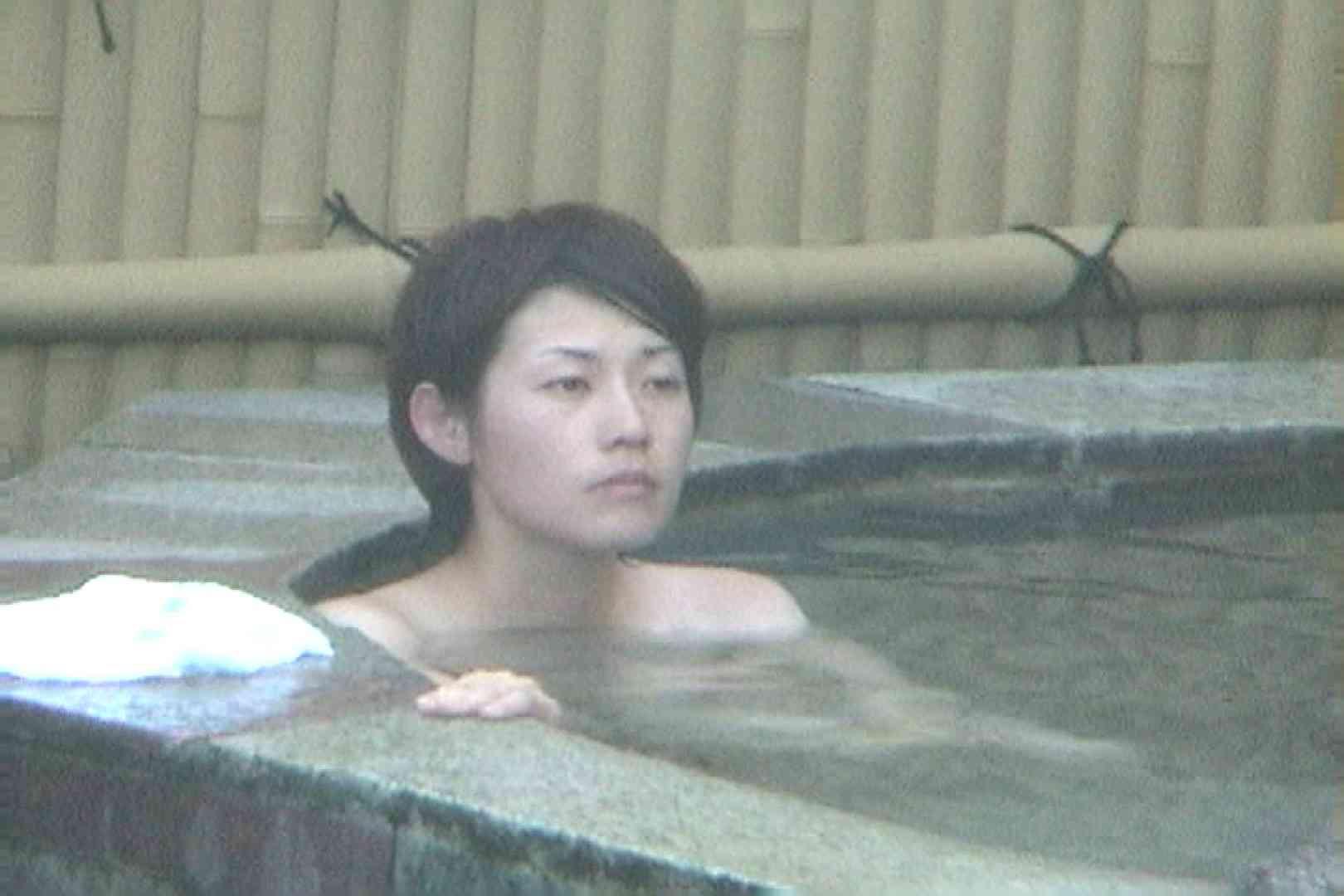 Aquaな露天風呂Vol.100【VIP限定】 盗撮シリーズ  105PIX 38
