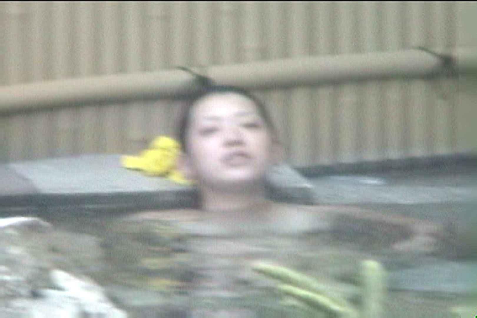Aquaな露天風呂Vol.102 露天風呂編  90PIX 40