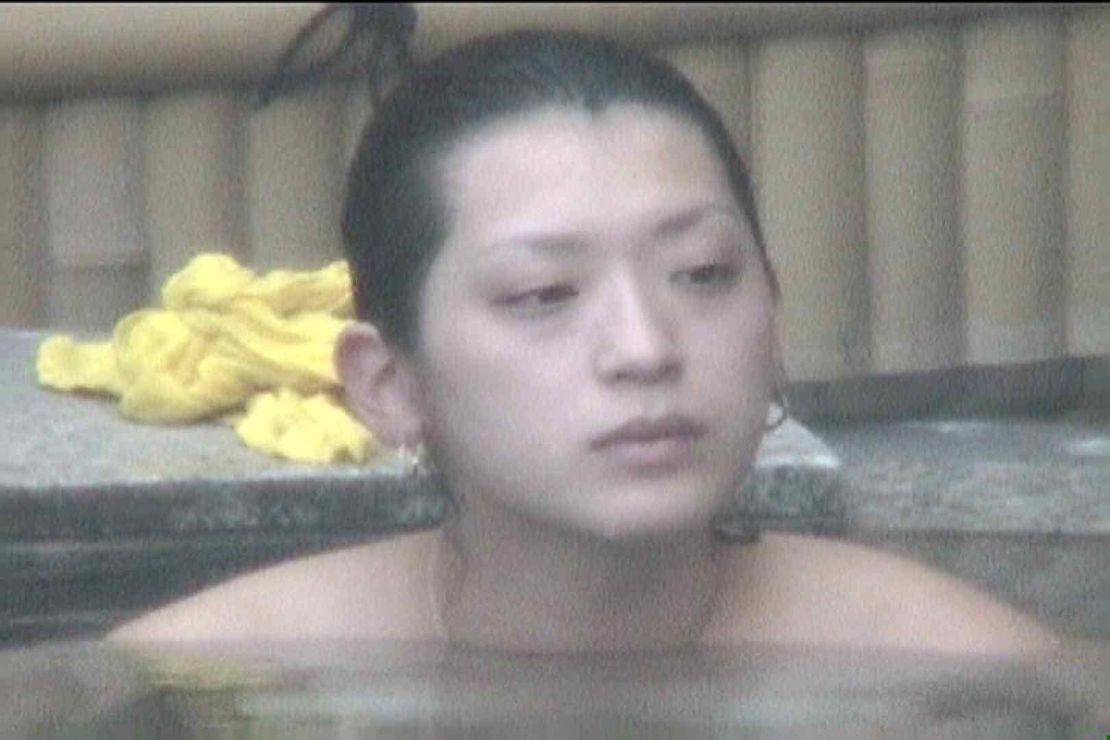 Aquaな露天風呂Vol.102 露天風呂編   盗撮シリーズ  90PIX 69