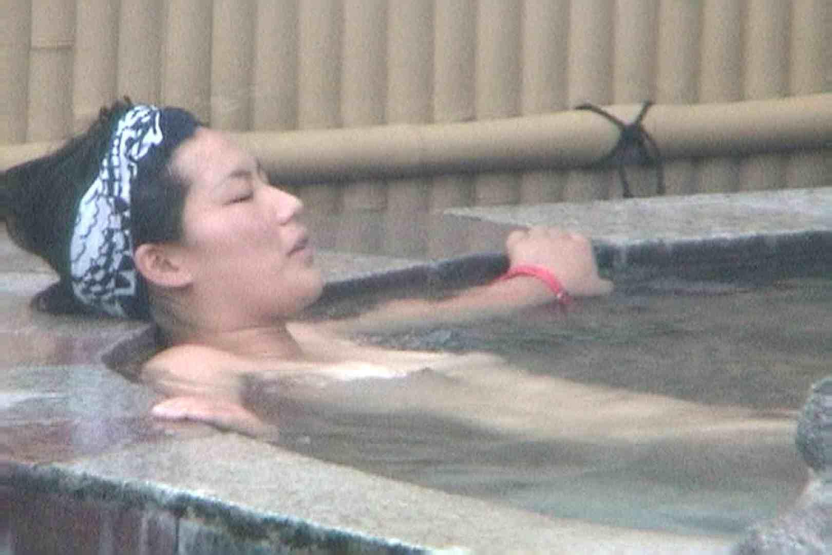 Aquaな露天風呂Vol.103 盗撮シリーズ | 露天風呂編  94PIX 3