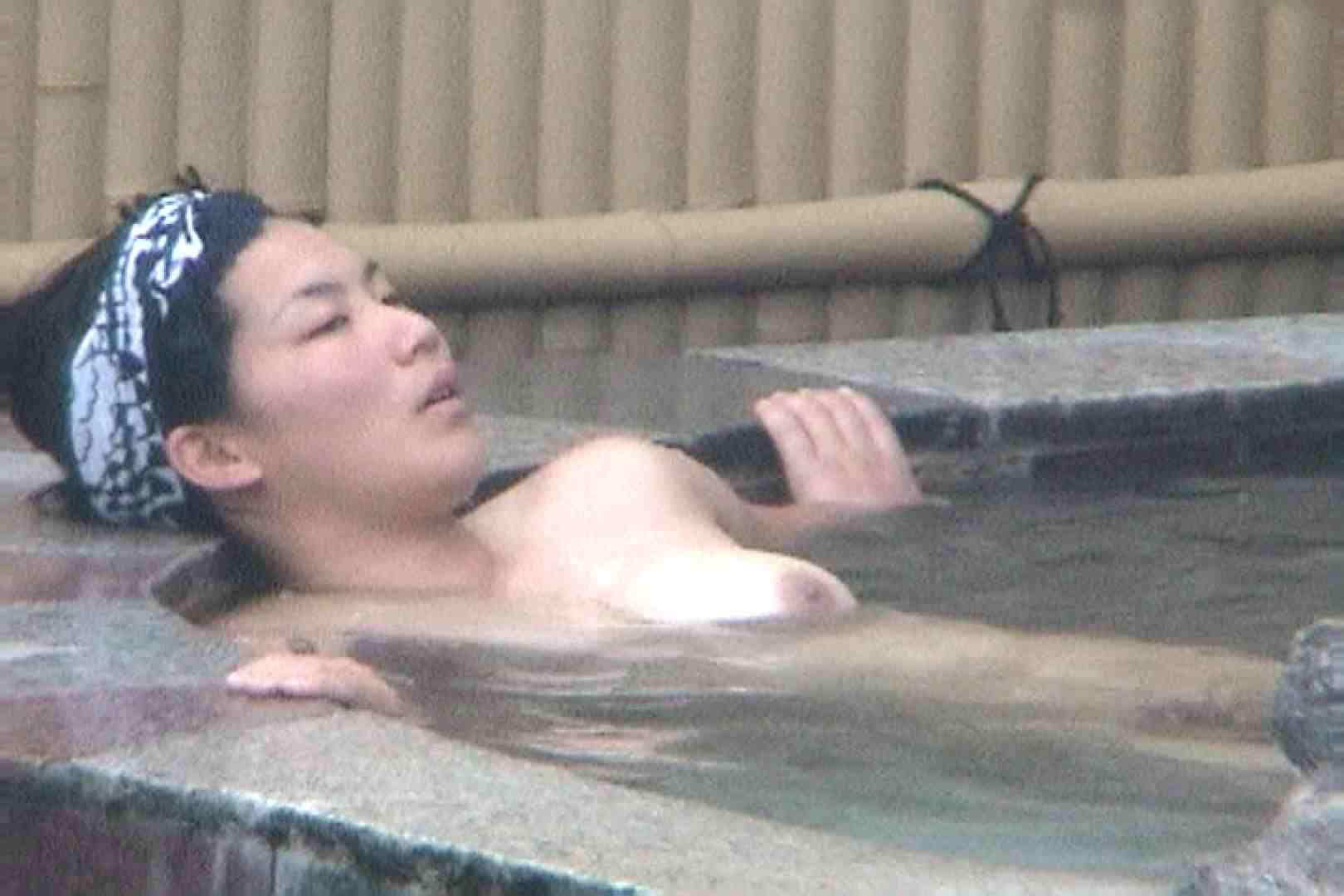 Aquaな露天風呂Vol.103 盗撮シリーズ | 露天風呂編  94PIX 33