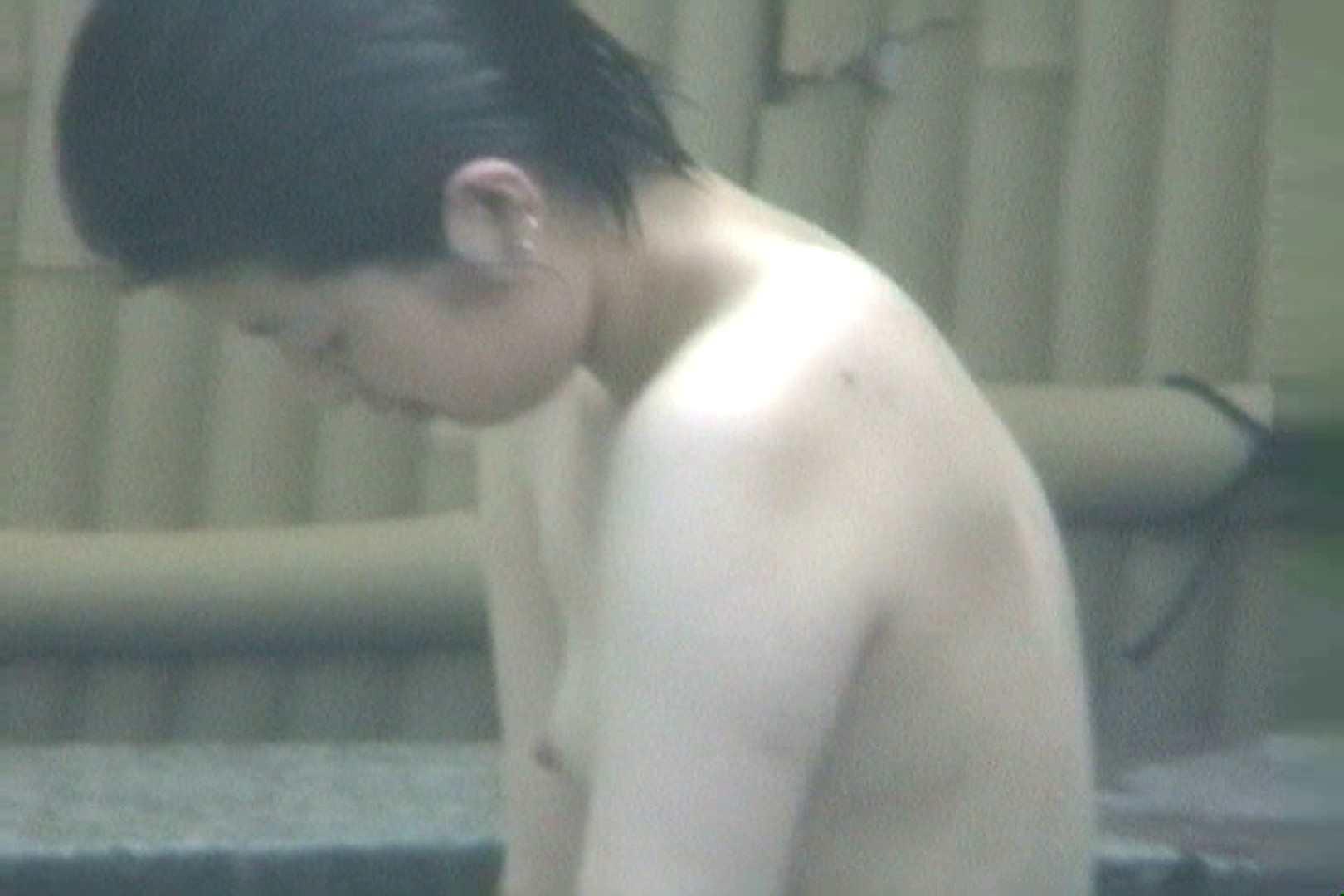 Aquaな露天風呂Vol.105 露天風呂編  87PIX 56