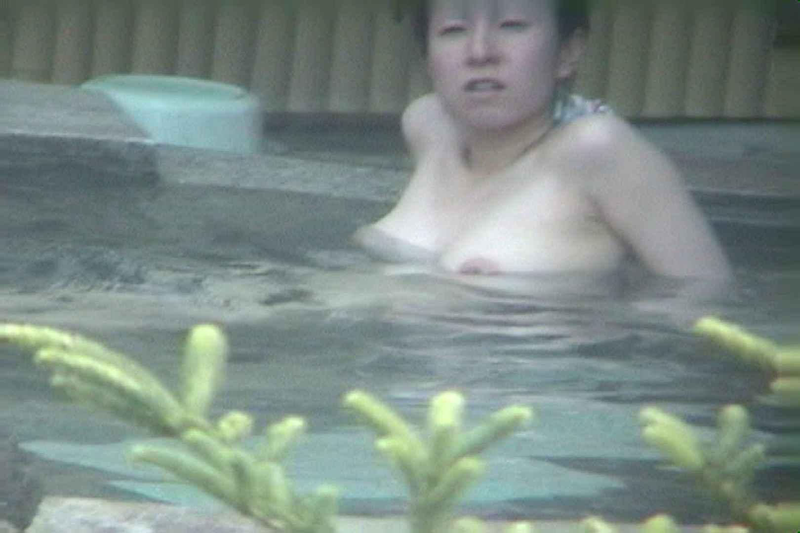 Aquaな露天風呂Vol.106 盗撮シリーズ | 露天風呂編  86PIX 13