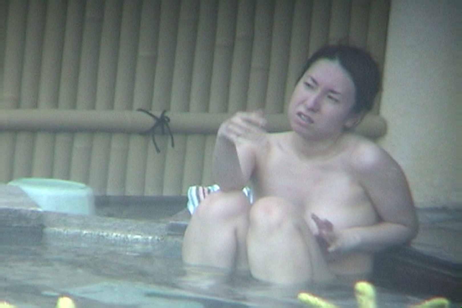 Aquaな露天風呂Vol.106 盗撮シリーズ | 露天風呂編  86PIX 45