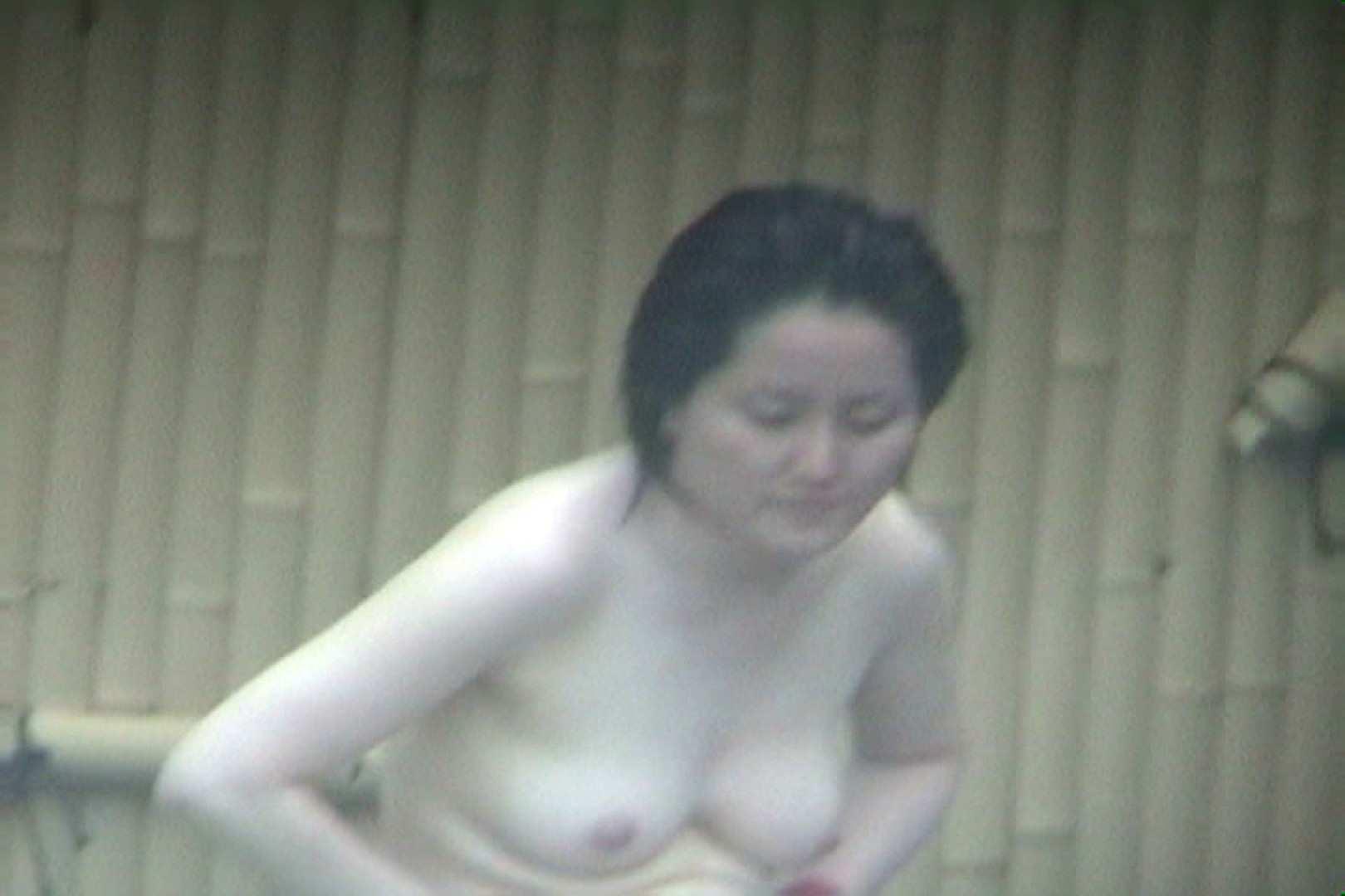 Aquaな露天風呂Vol.107 露天風呂編  111PIX 66