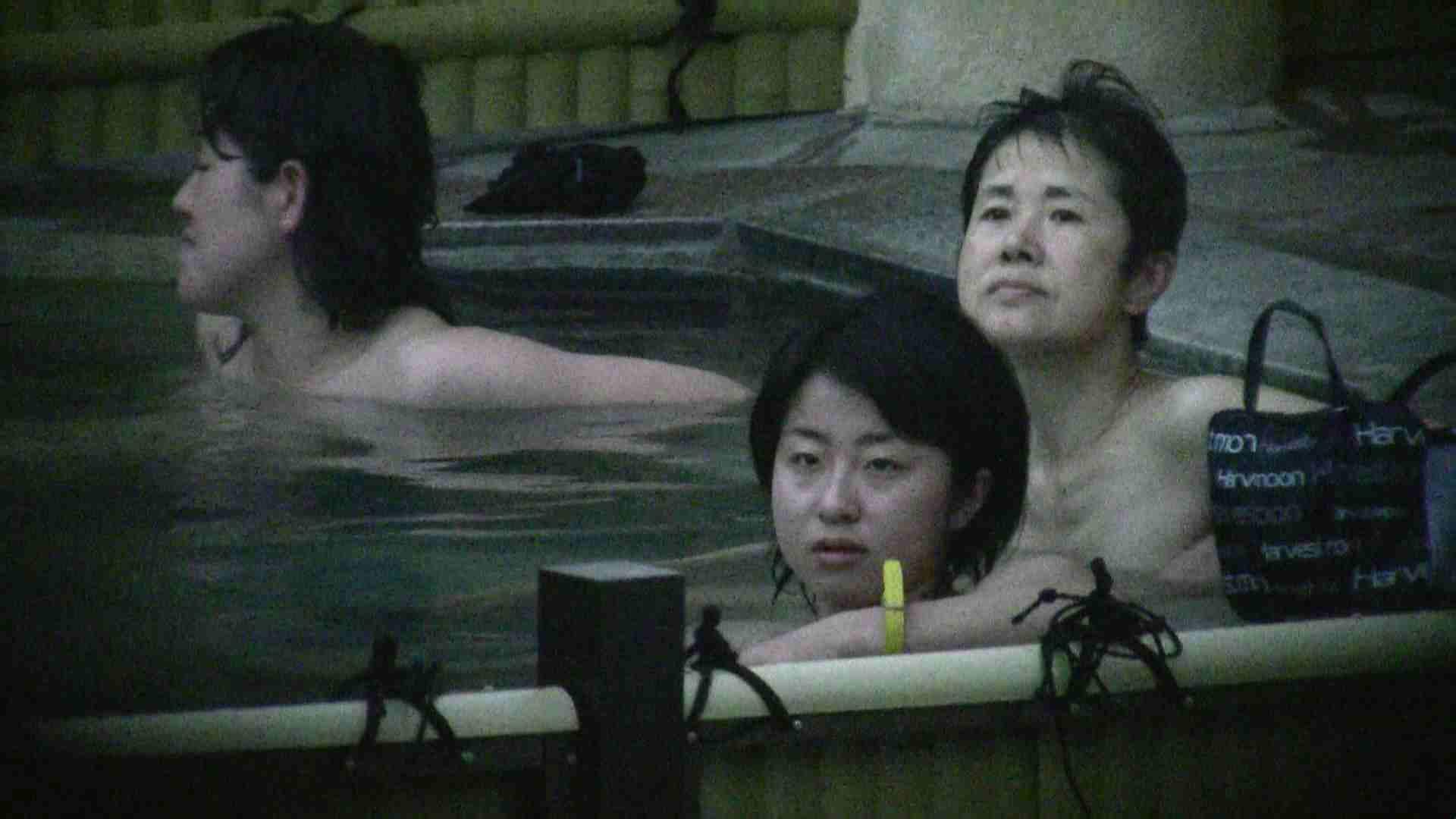 Aquaな露天風呂Vol.112 盗撮シリーズ   露天風呂編  93PIX 27
