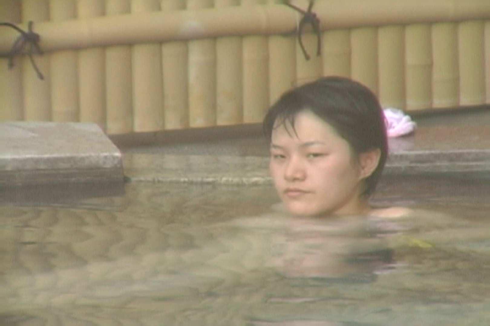 Aquaな露天風呂Vol.116 露天風呂編  107PIX 10