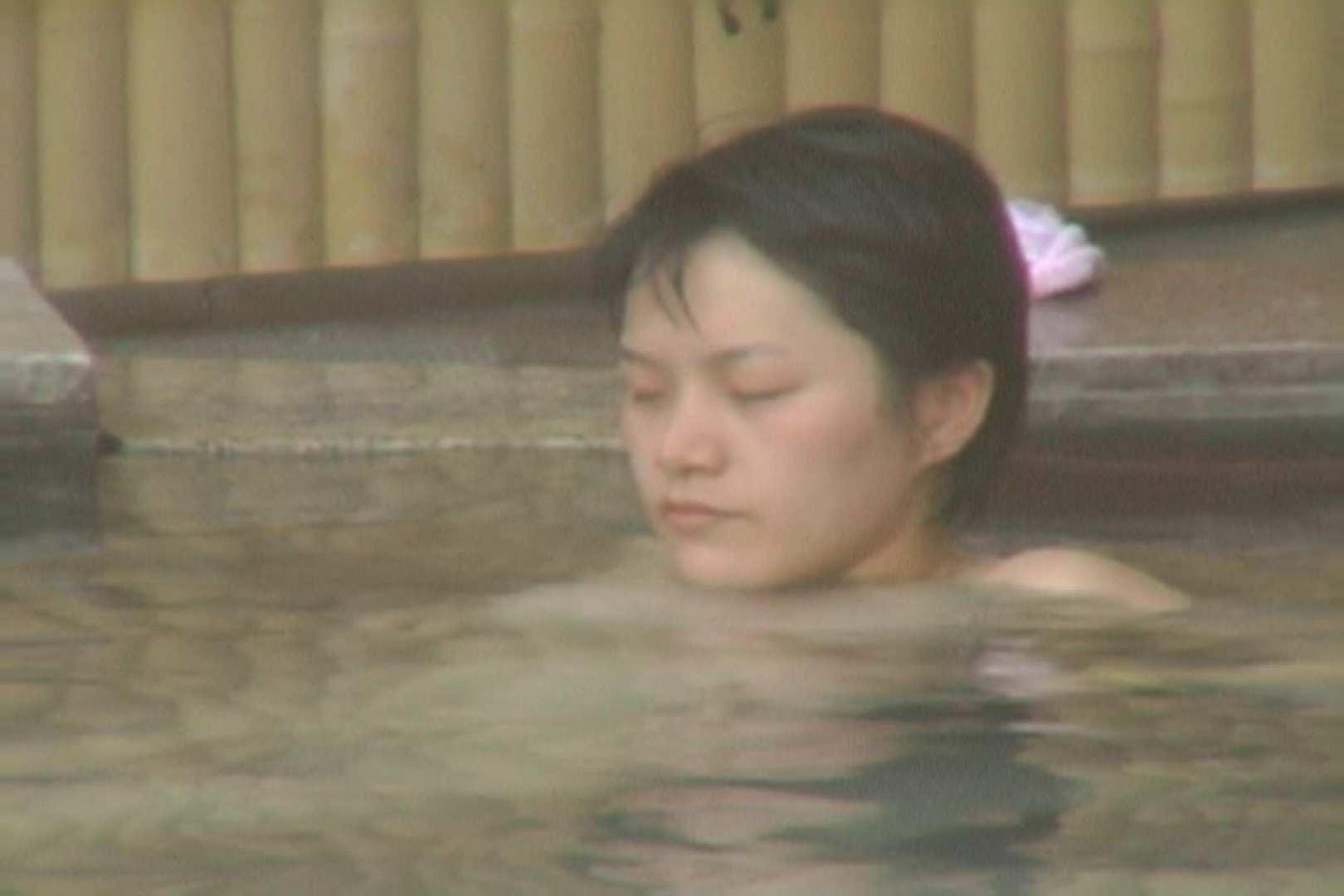 Aquaな露天風呂Vol.116 露天風呂編 | 盗撮シリーズ  107PIX 11