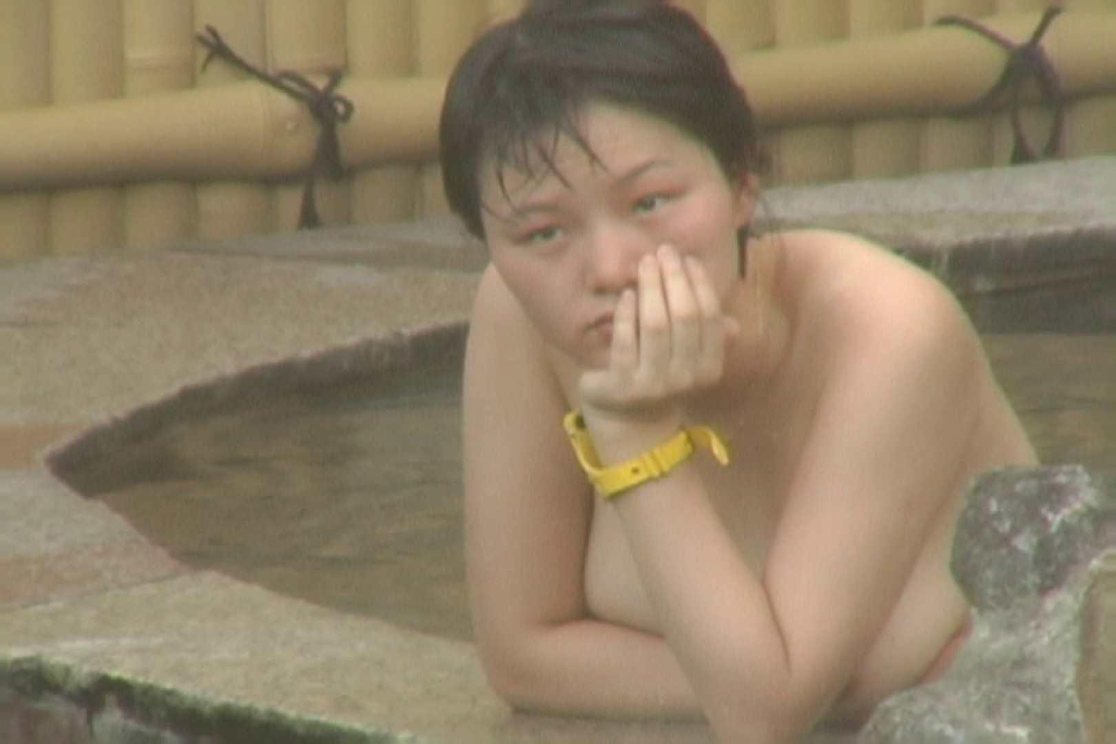 Aquaな露天風呂Vol.116 露天風呂編 | 盗撮シリーズ  107PIX 27