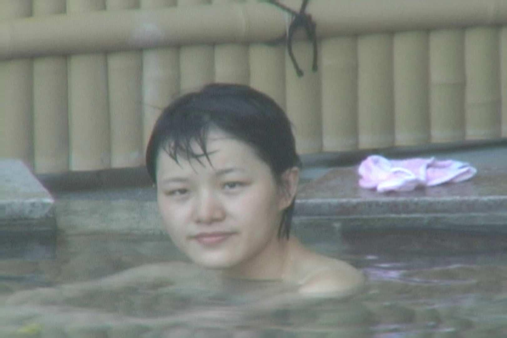 Aquaな露天風呂Vol.116 露天風呂編  107PIX 64