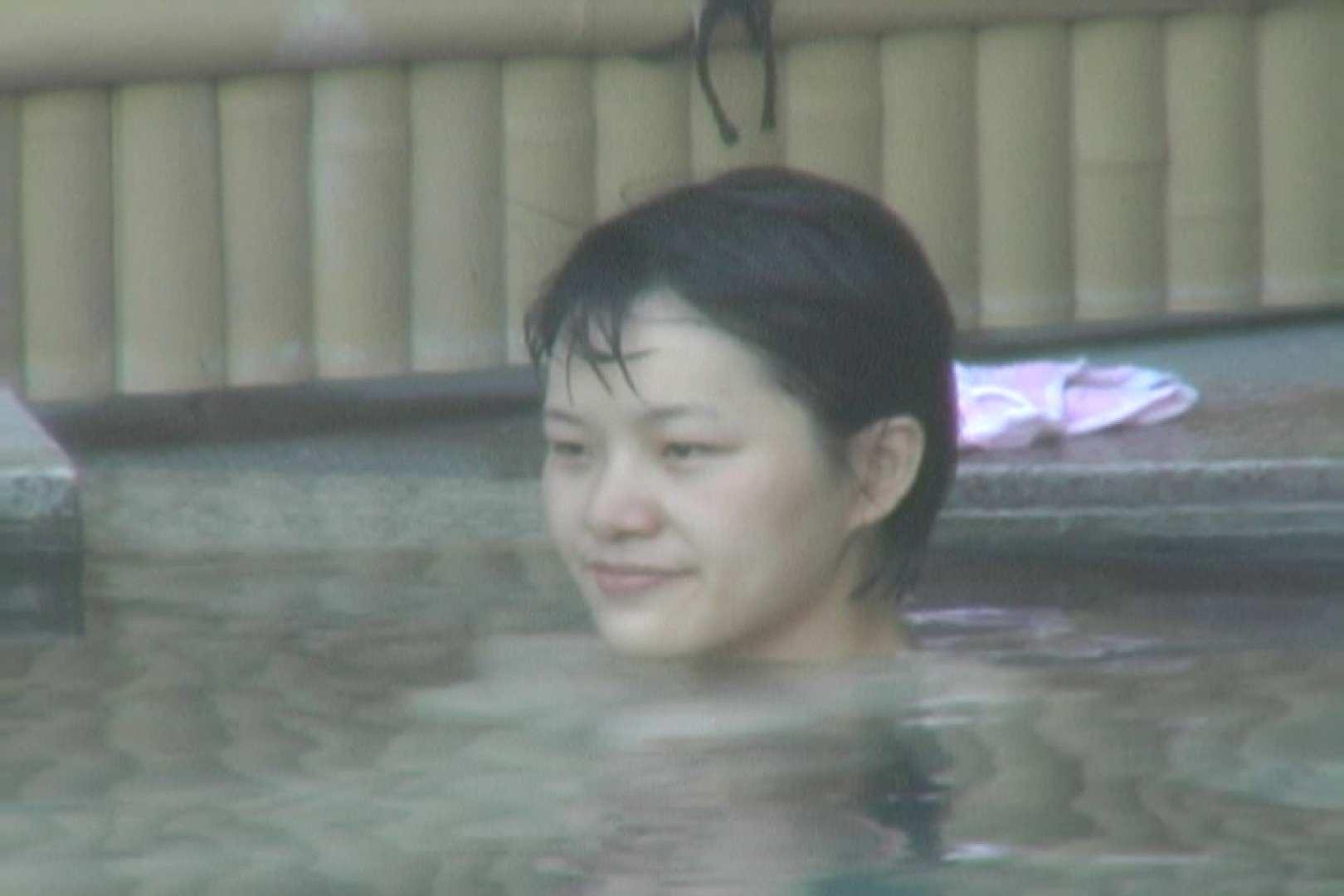 Aquaな露天風呂Vol.116 露天風呂編  107PIX 72
