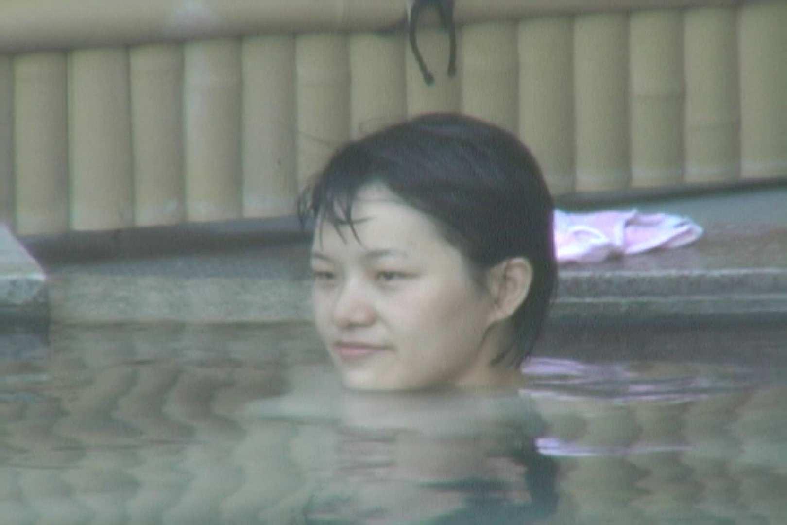 Aquaな露天風呂Vol.116 露天風呂編 | 盗撮シリーズ  107PIX 73
