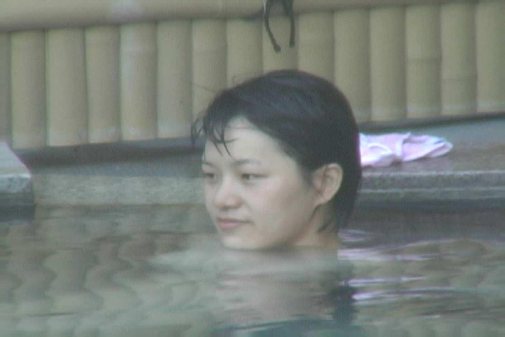 Aquaな露天風呂Vol.116 露天風呂編  107PIX 74