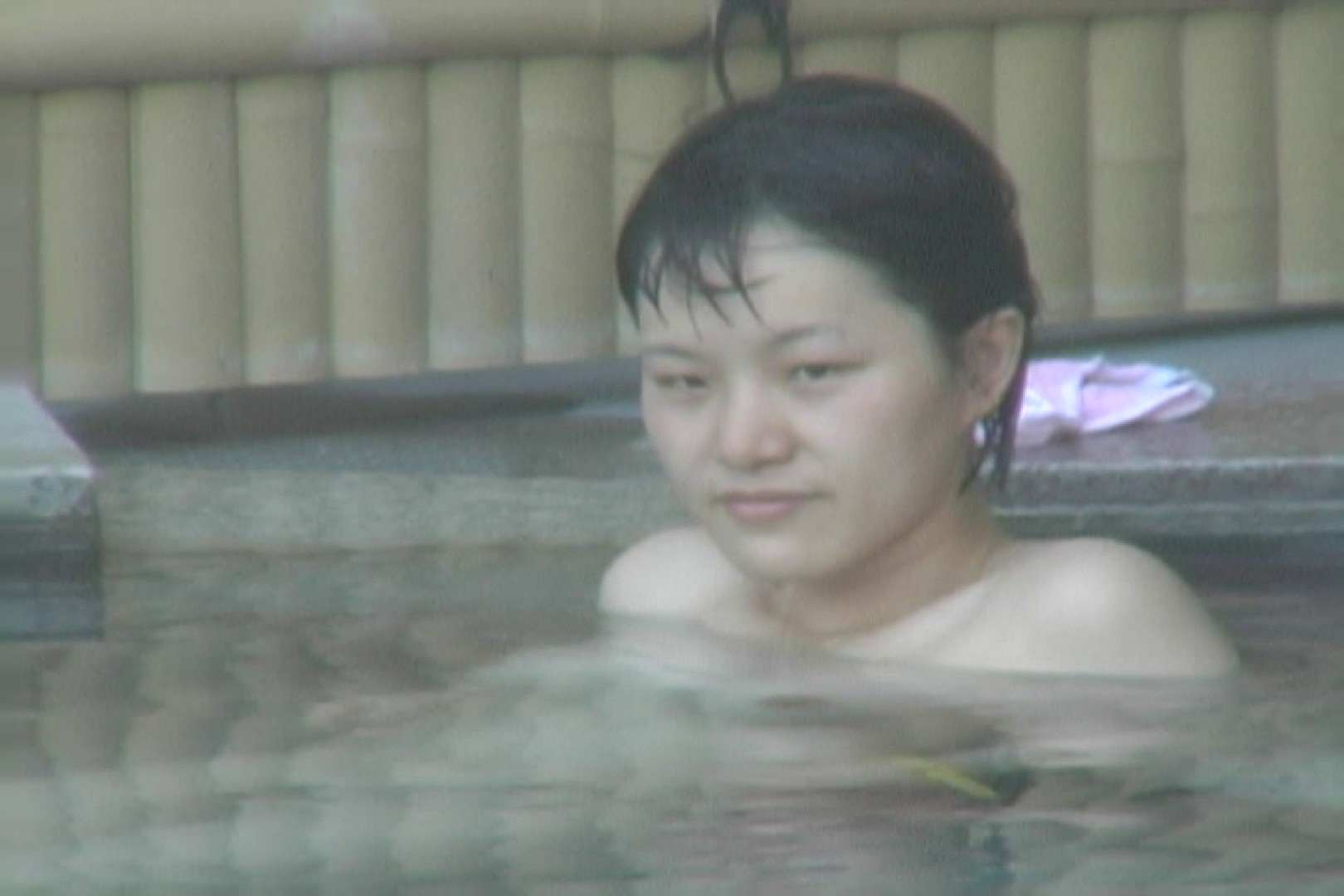 Aquaな露天風呂Vol.116 露天風呂編  107PIX 76